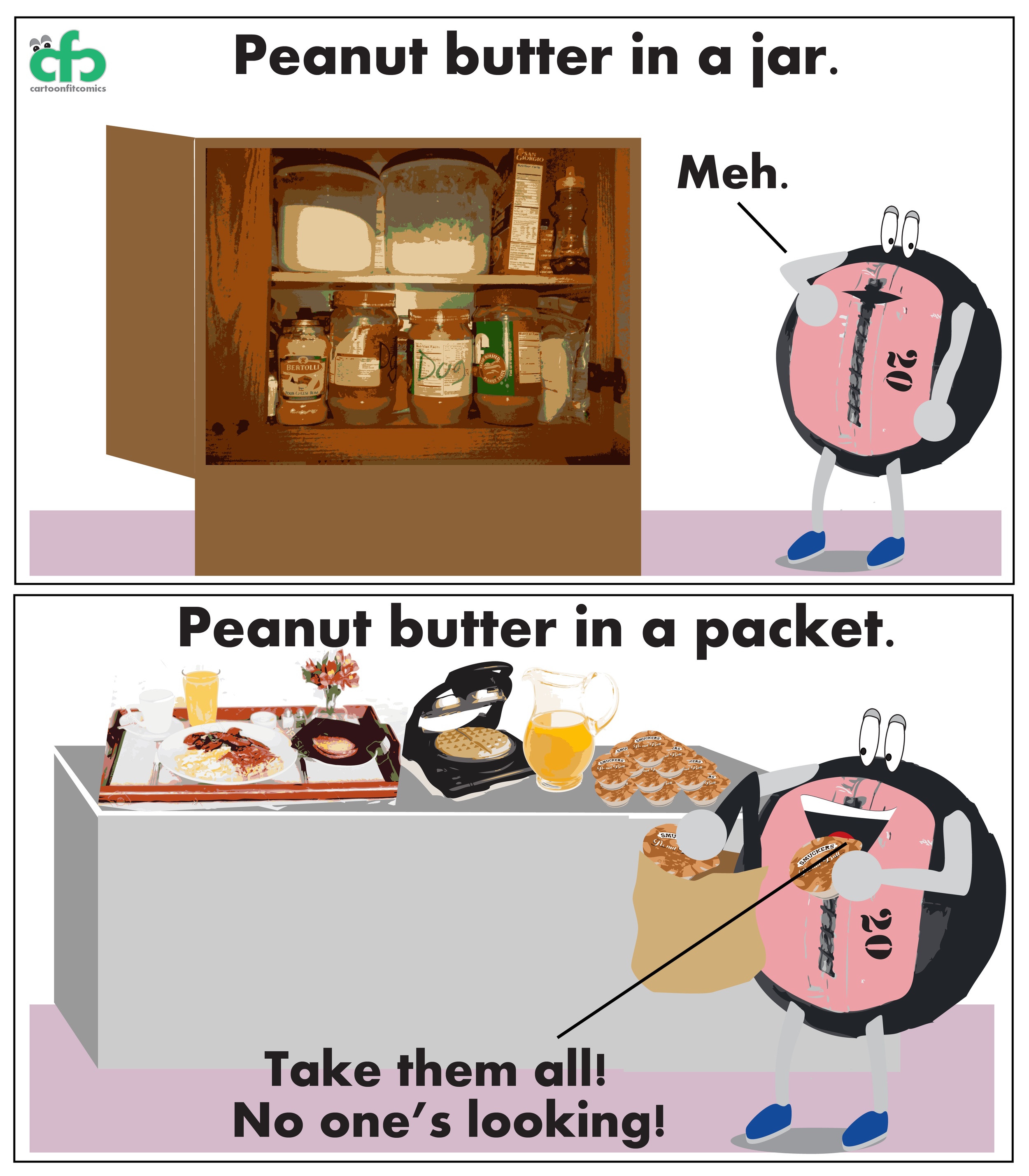 Peanut butter packets-01.png
