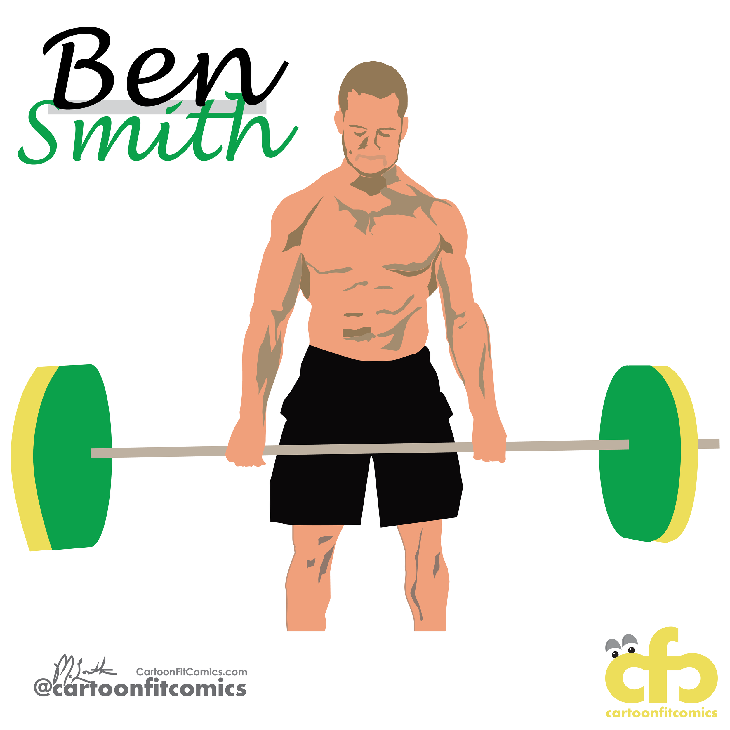 athlete tribute - Ben Smith-01.png