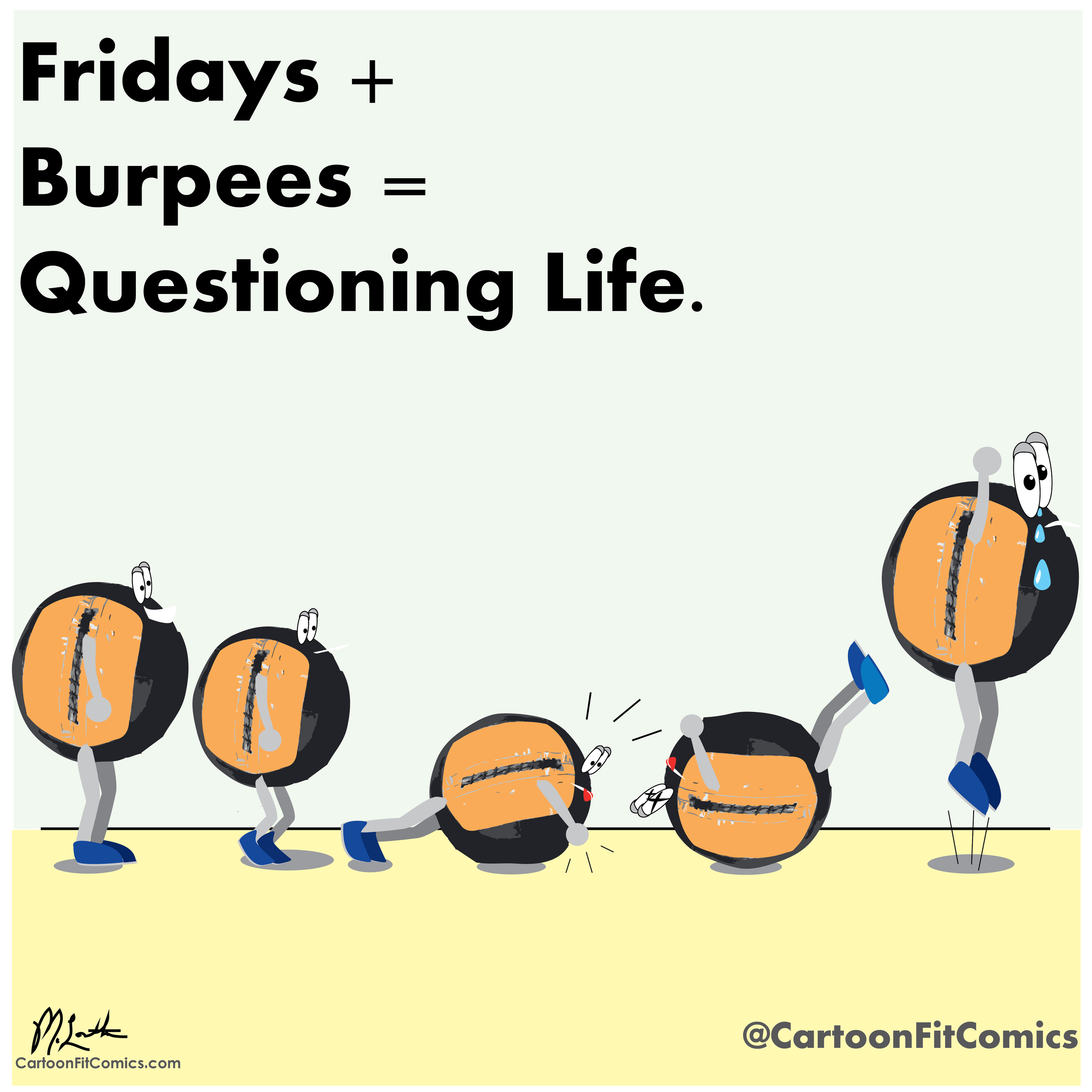Balloo - Burpees - Friday-01.png
