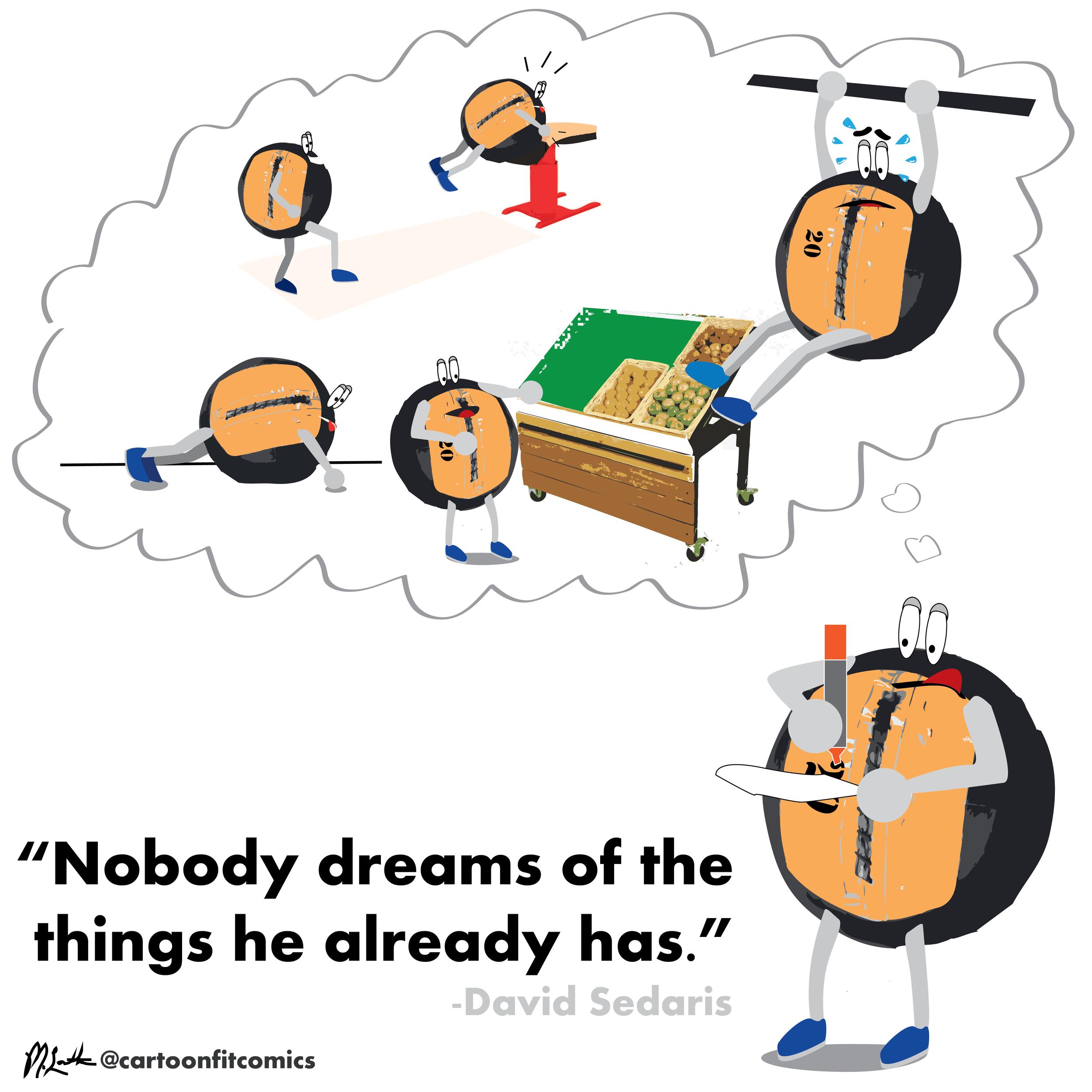 Balloo - dreams-01.png