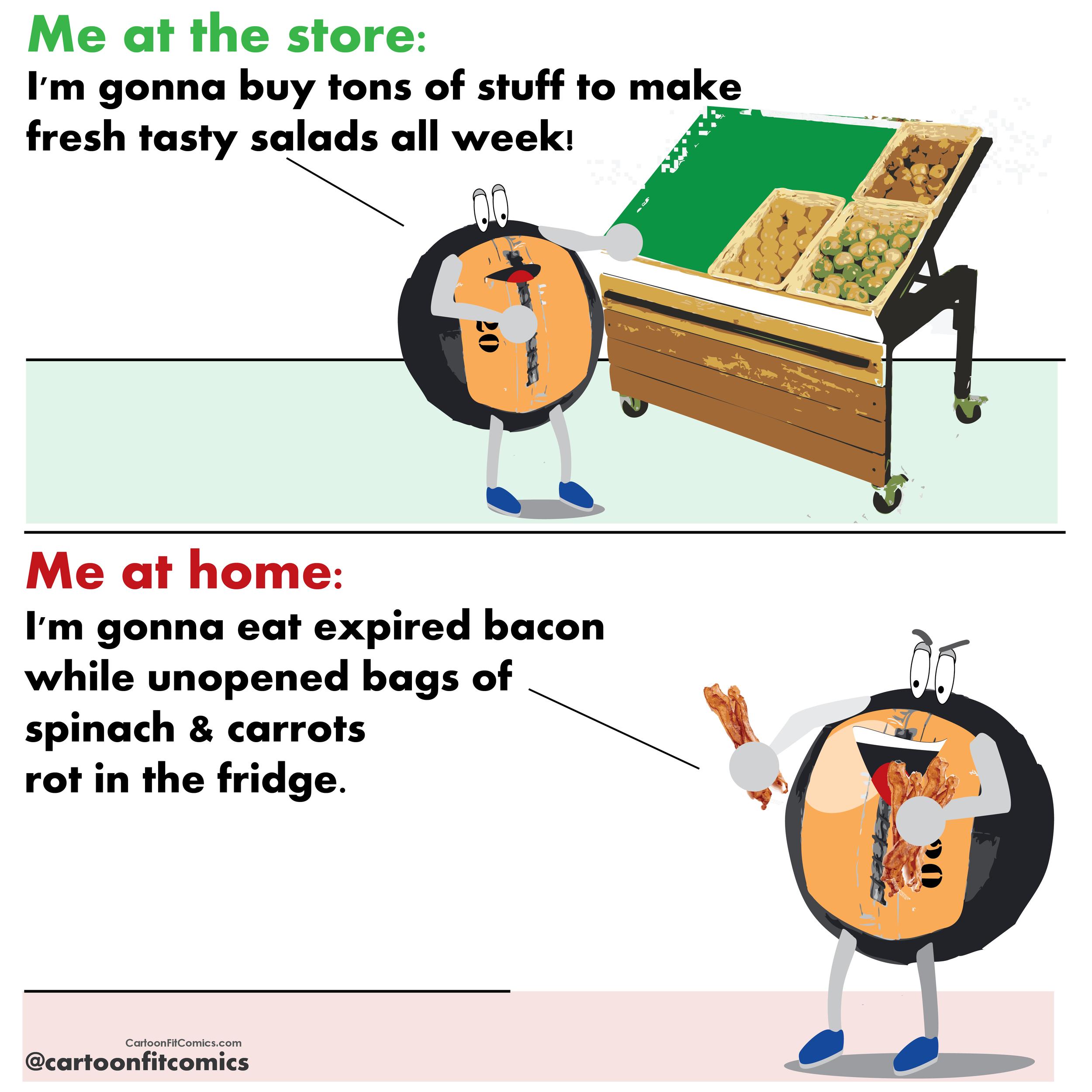 Balloo - Store vs Home-01.png
