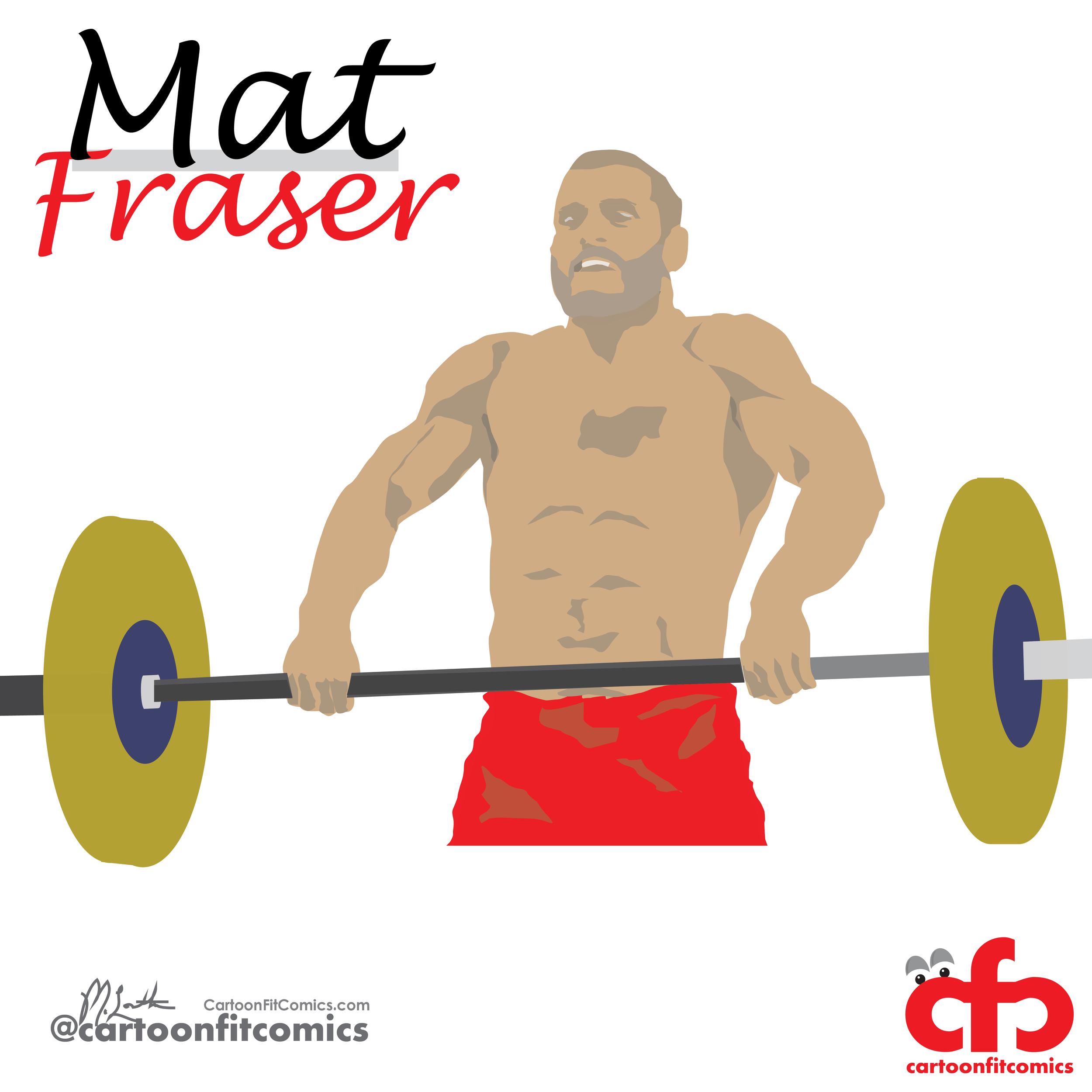 athlete tribute - Mat Fraser-01.png