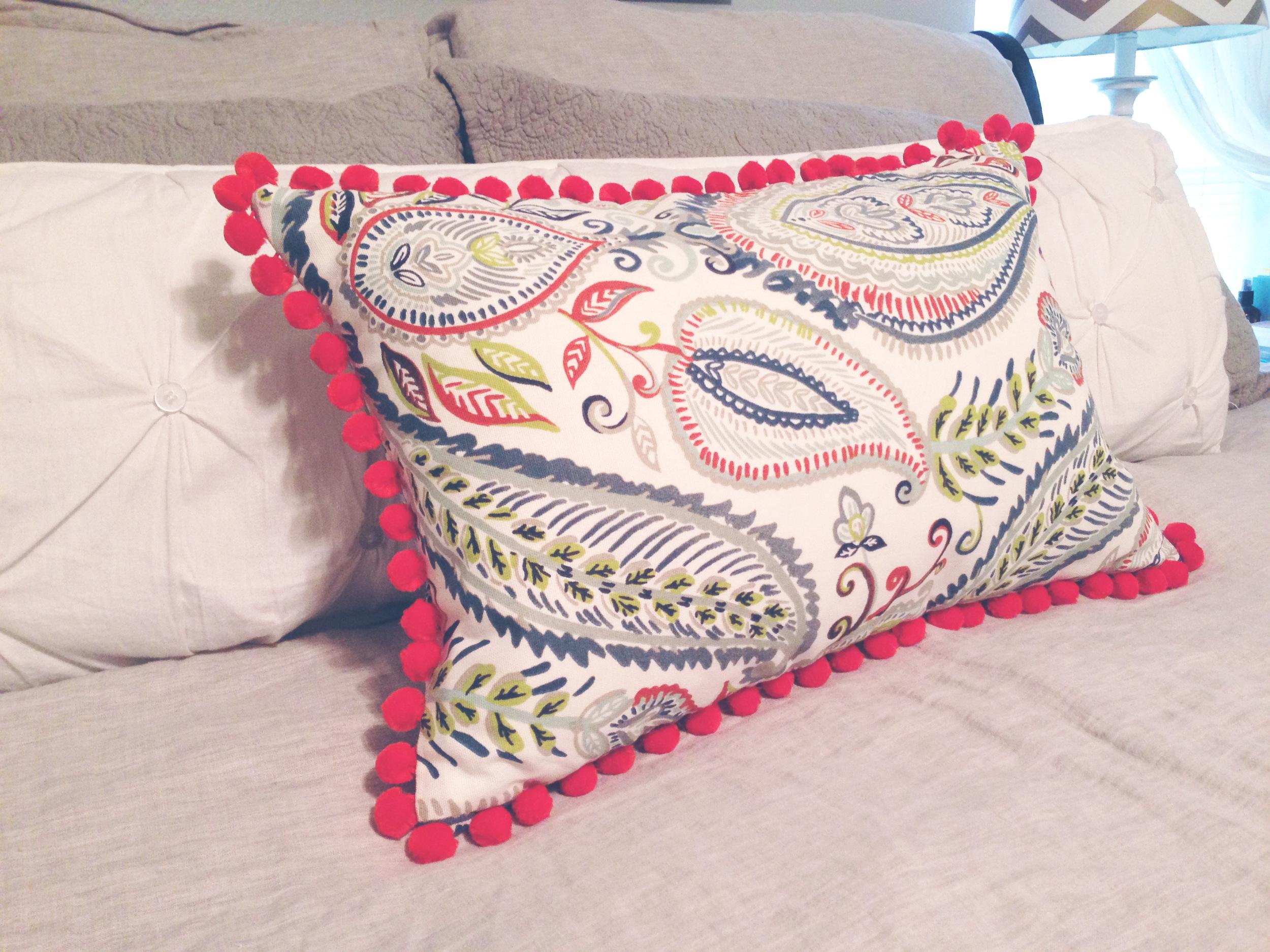 PillowProject3.jpg