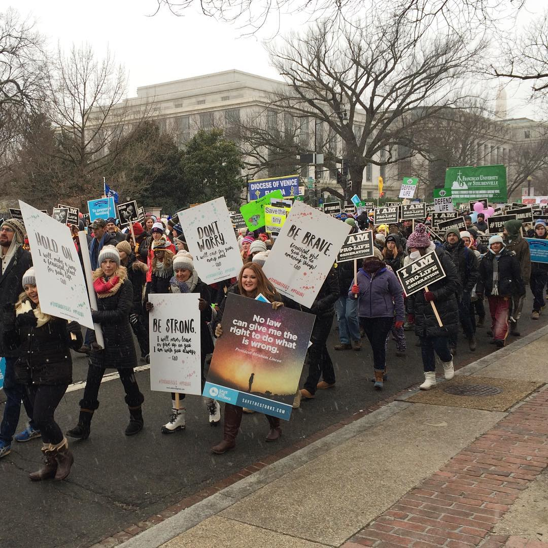 MarchForLife D.C..jpg