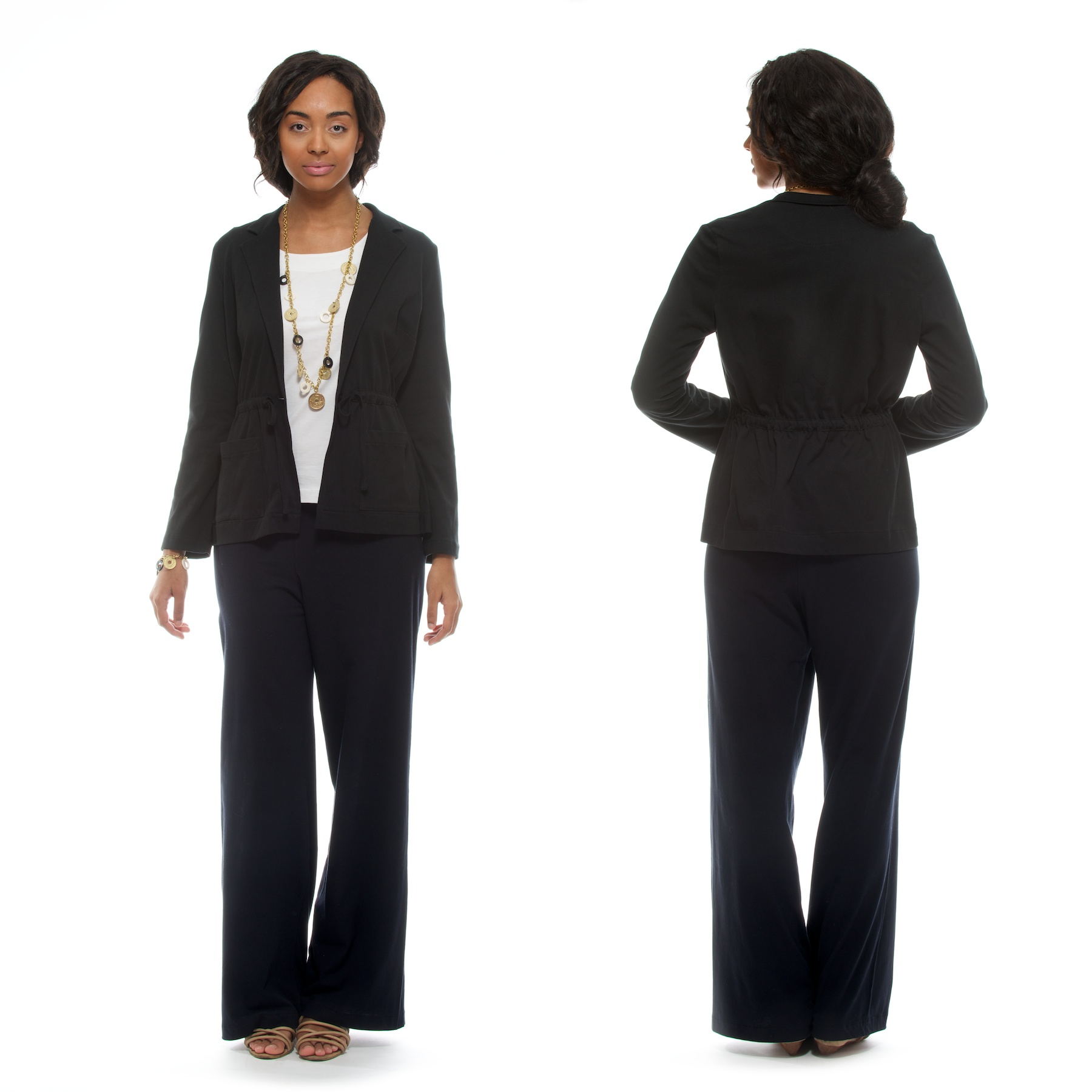 Esther Jacket with Veronica Pant 2.jpg