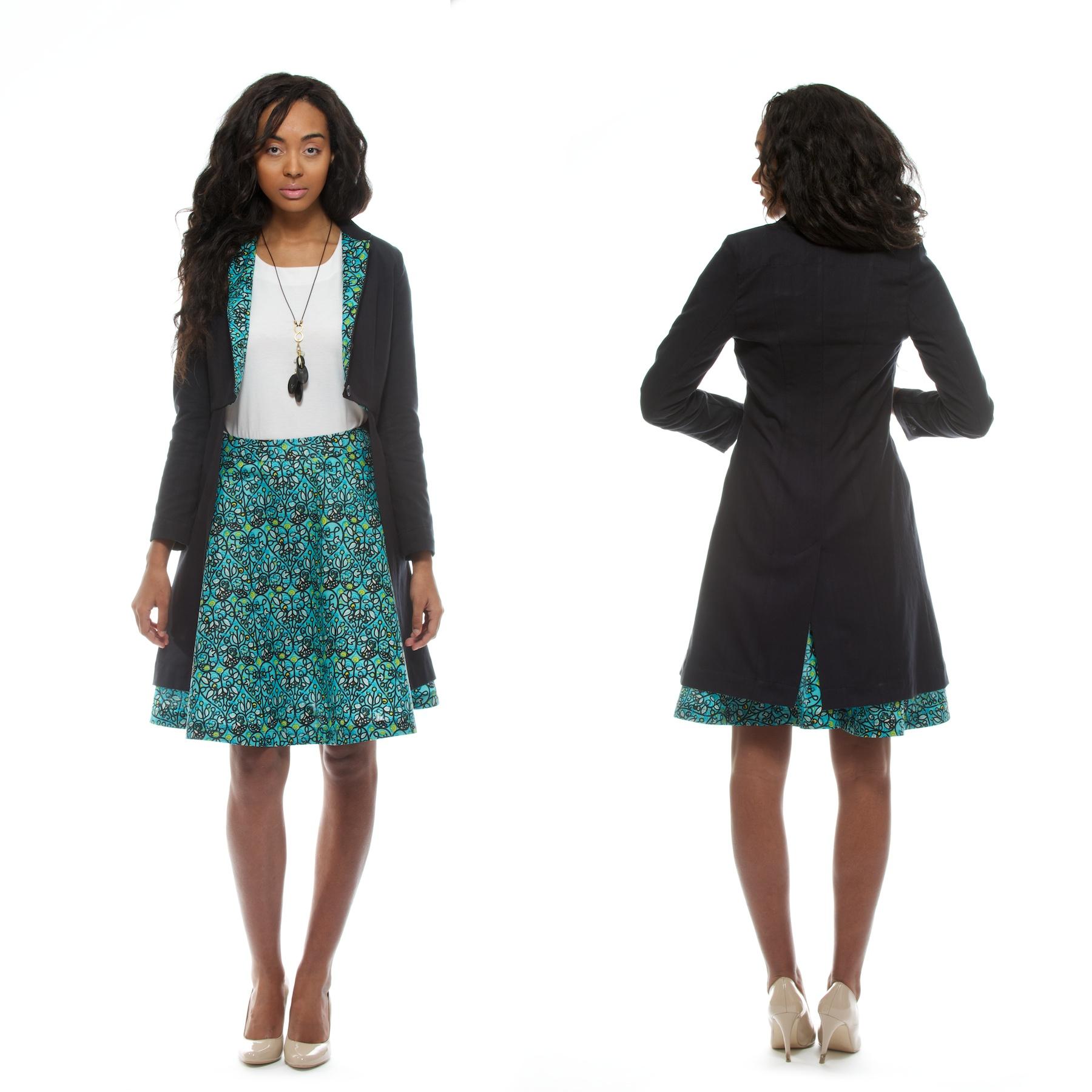 Evarlyne Coat with Lucy Skirt 1.jpg