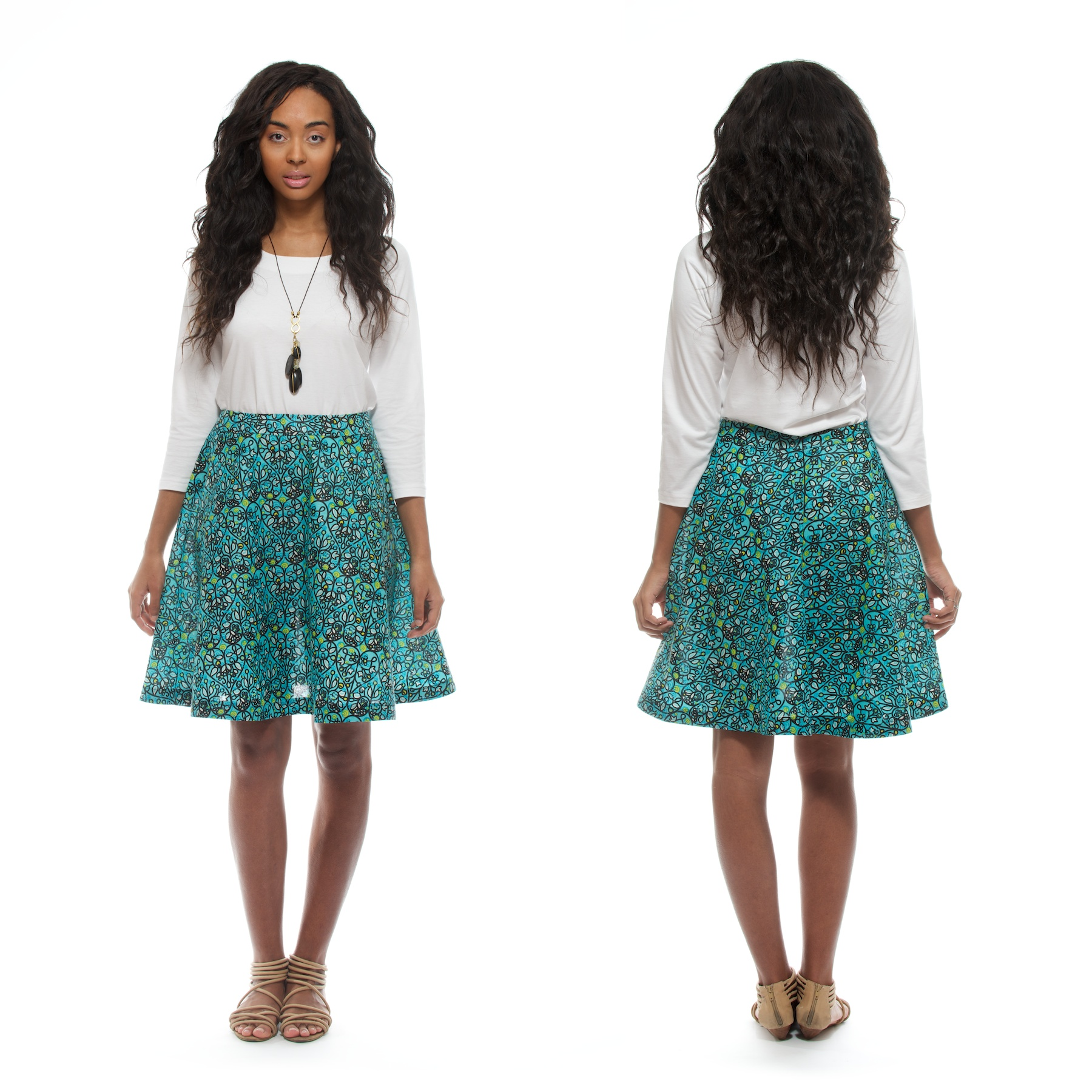 Grace Top with Lucy Skirt 2.jpg