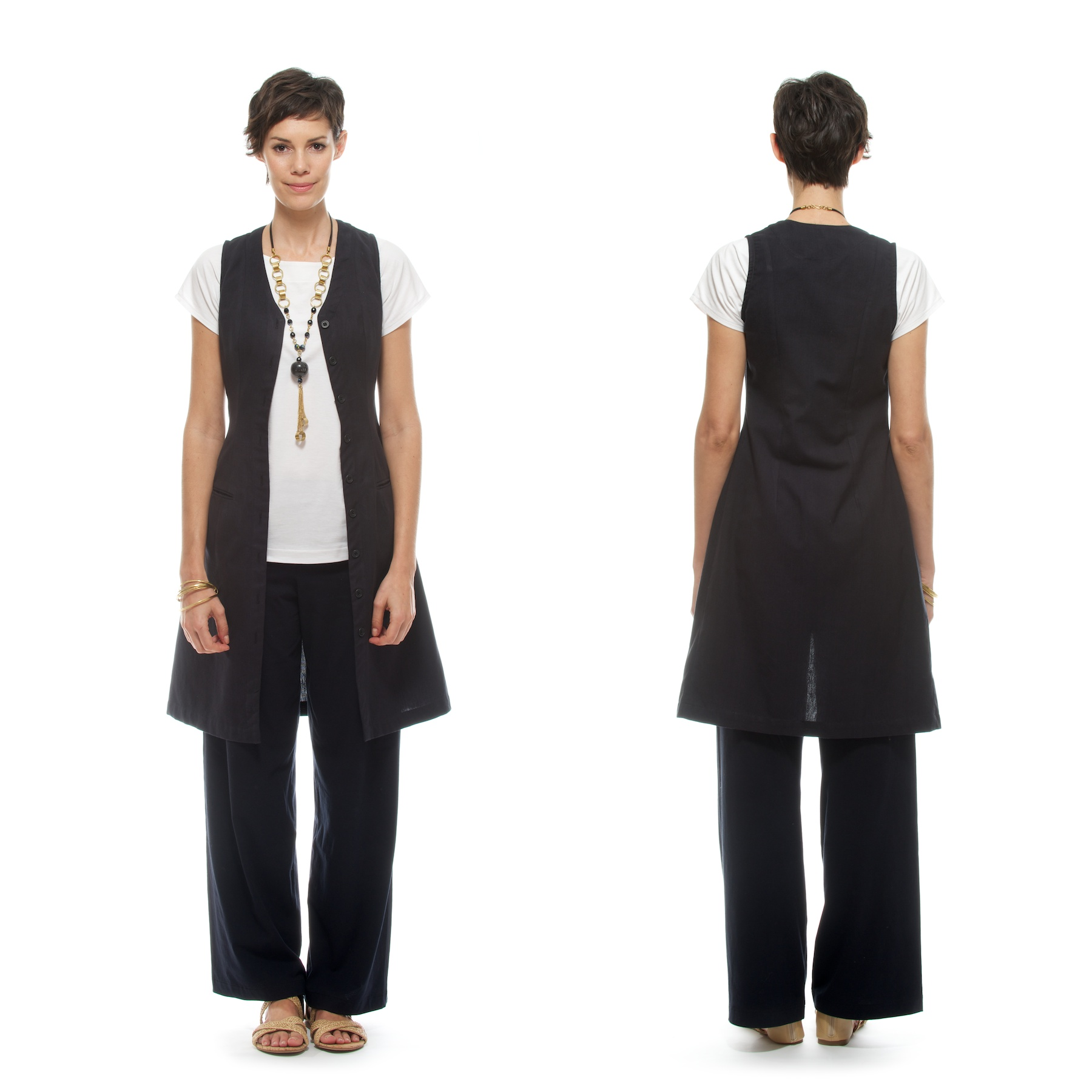 Rebecca Vest Dress with Veronica Pant.jpg