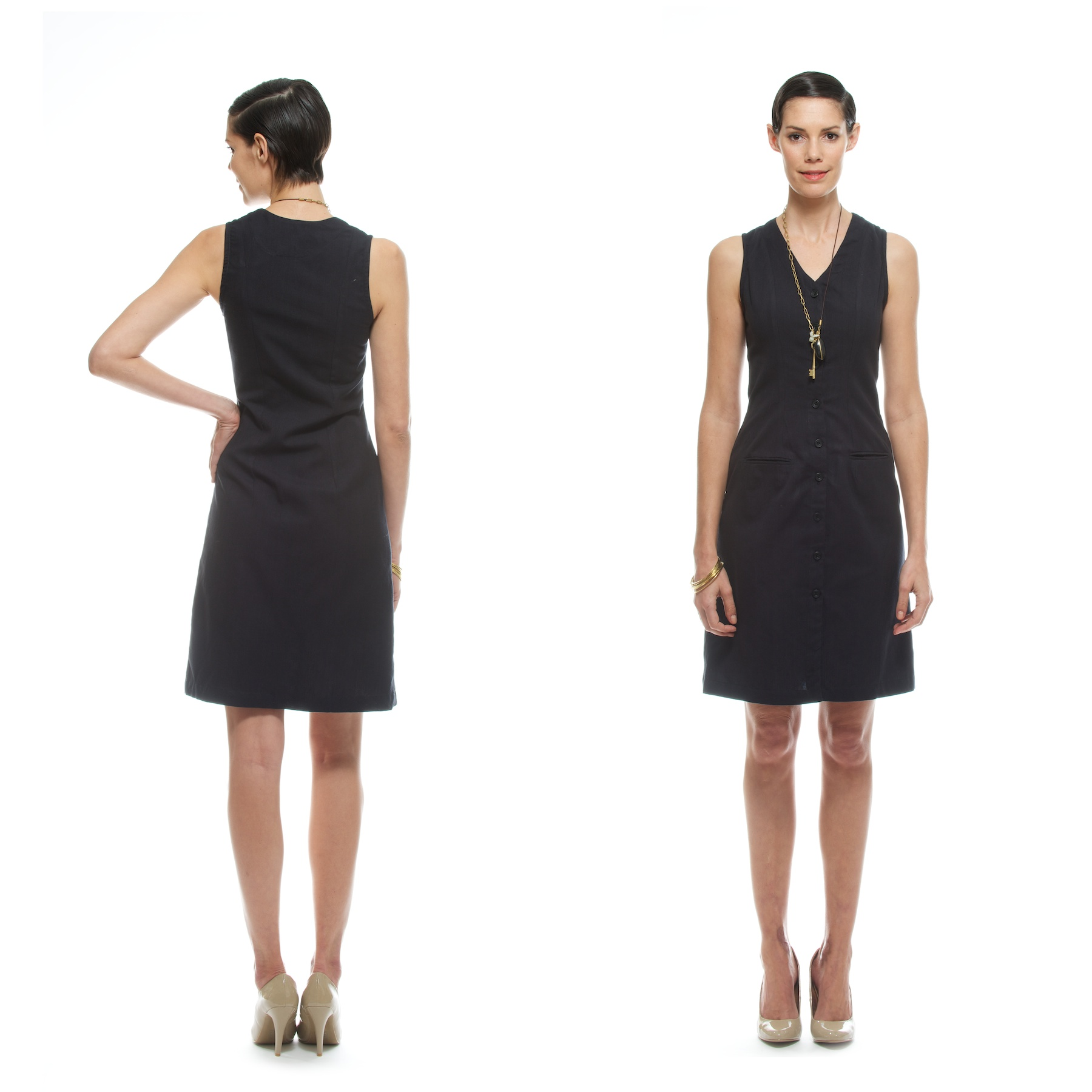 Rebecca Vest Dress.jpg