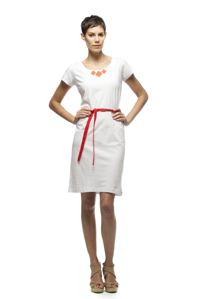 Abigail Dress White 3.jpg