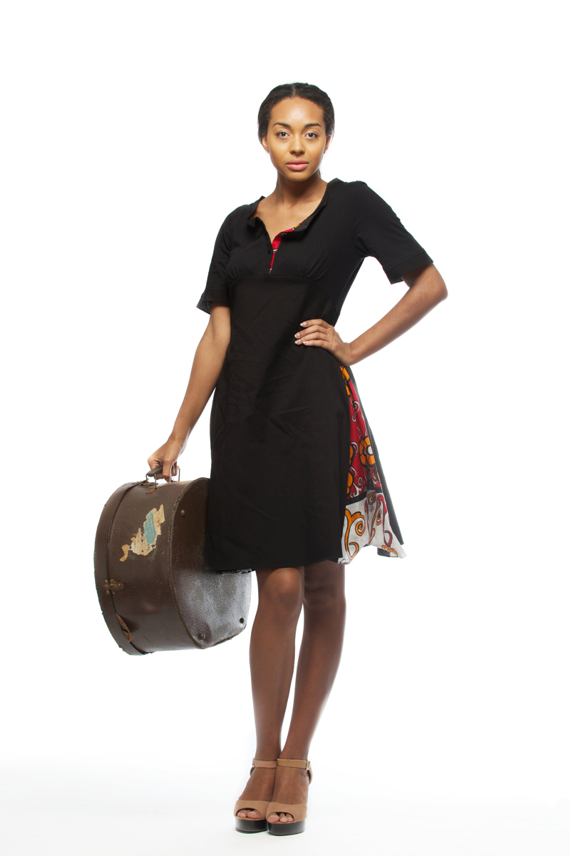 Faith Dress 6.jpg