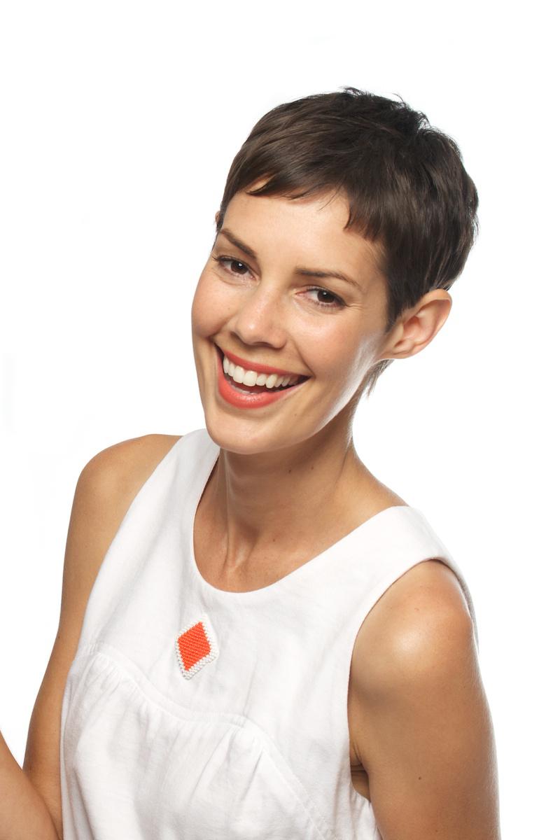 Lilly Dress White 5.jpg