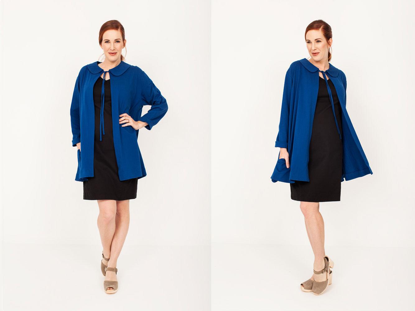 blue_coat.jpg