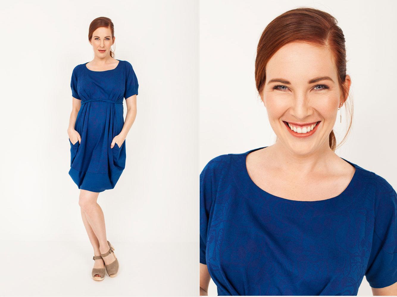 Blue_dress.jpg