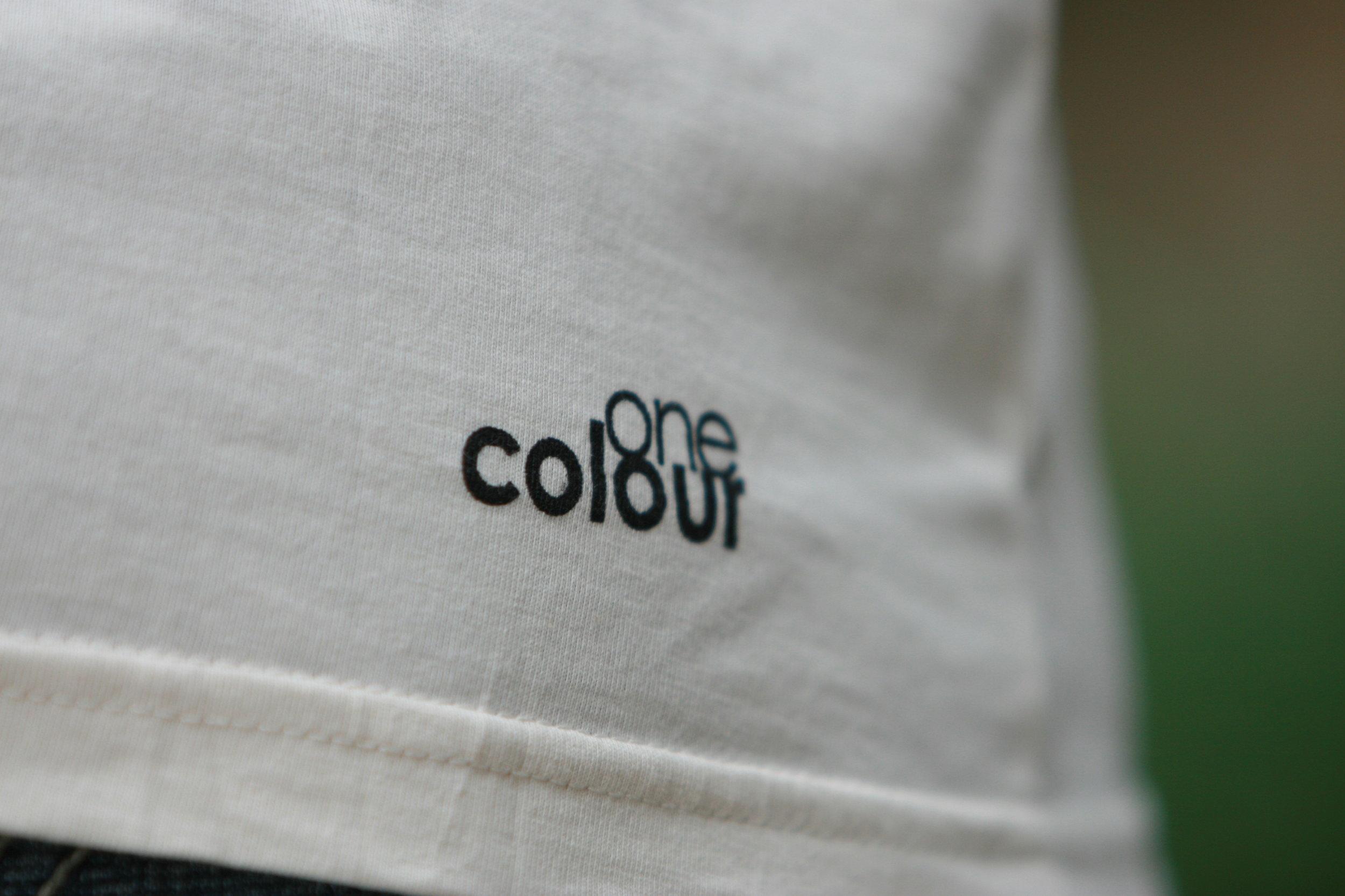 OneColourlogo1.JPG