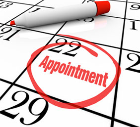 missed-appointment.jpg