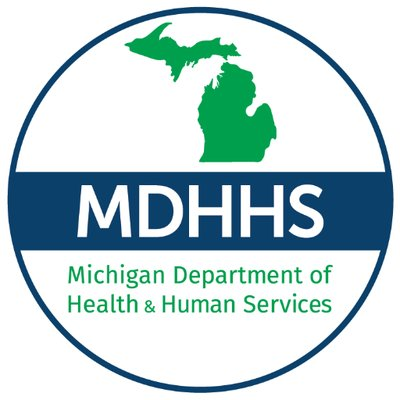Michigan Department of Health and Human Services Logo.jpg