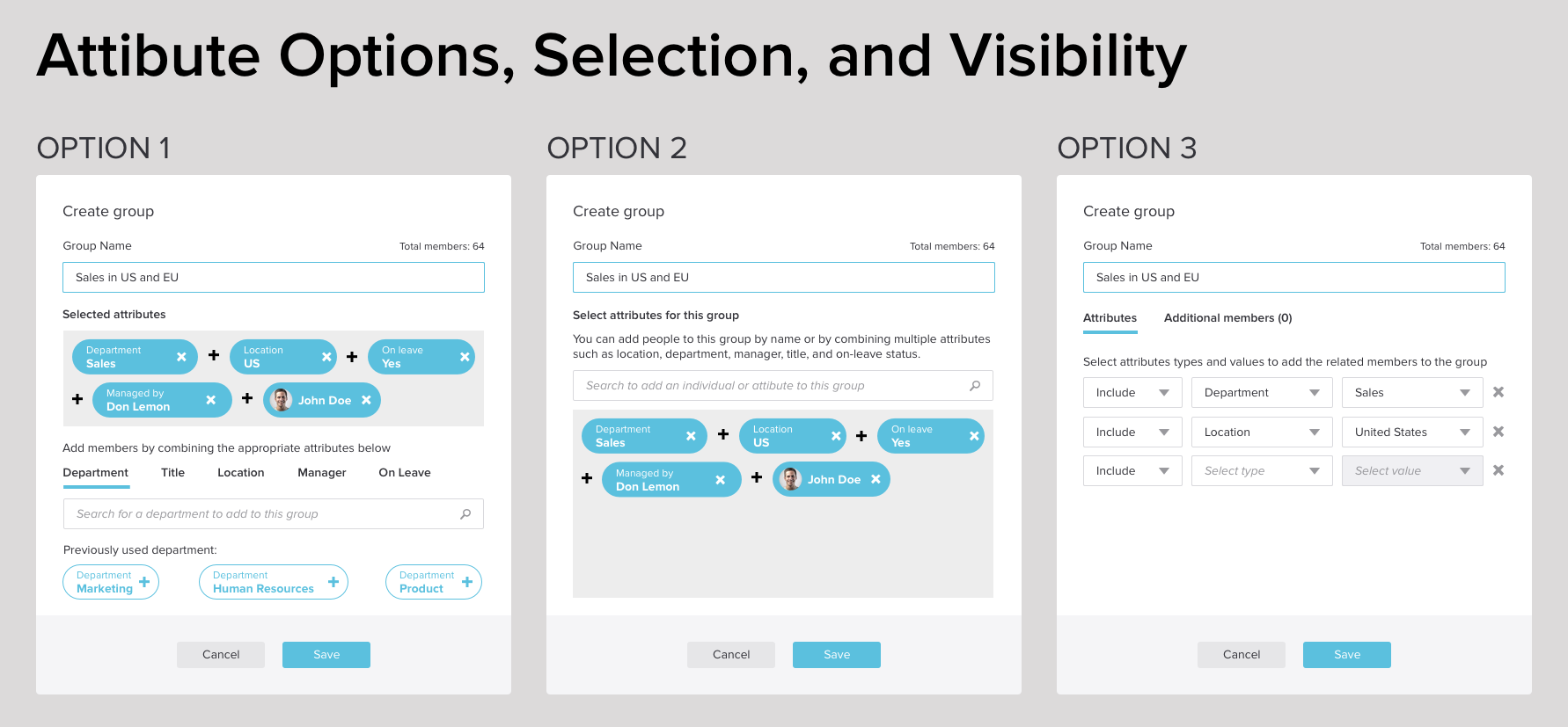 Attribute options, selection, visibilty.png