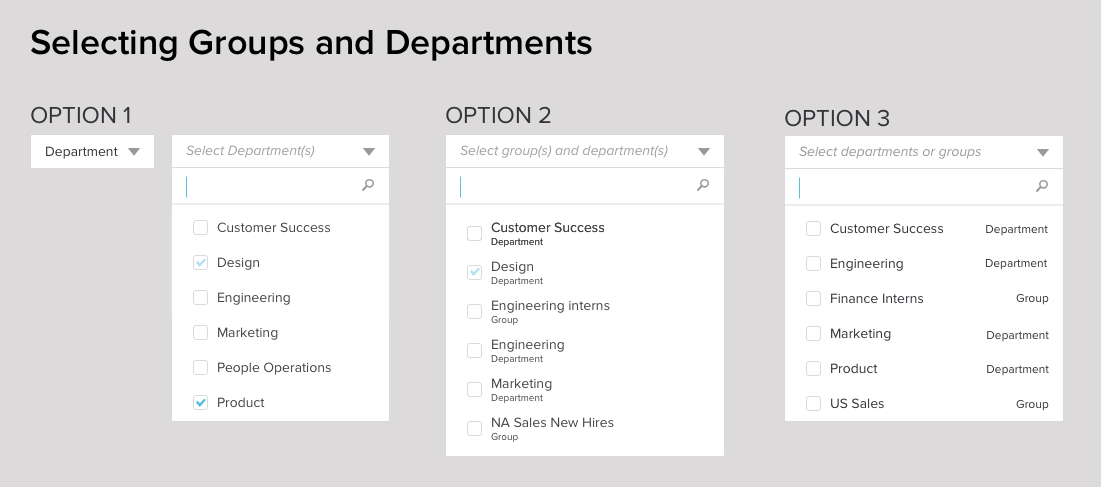 Selecting Groups and Departments.png