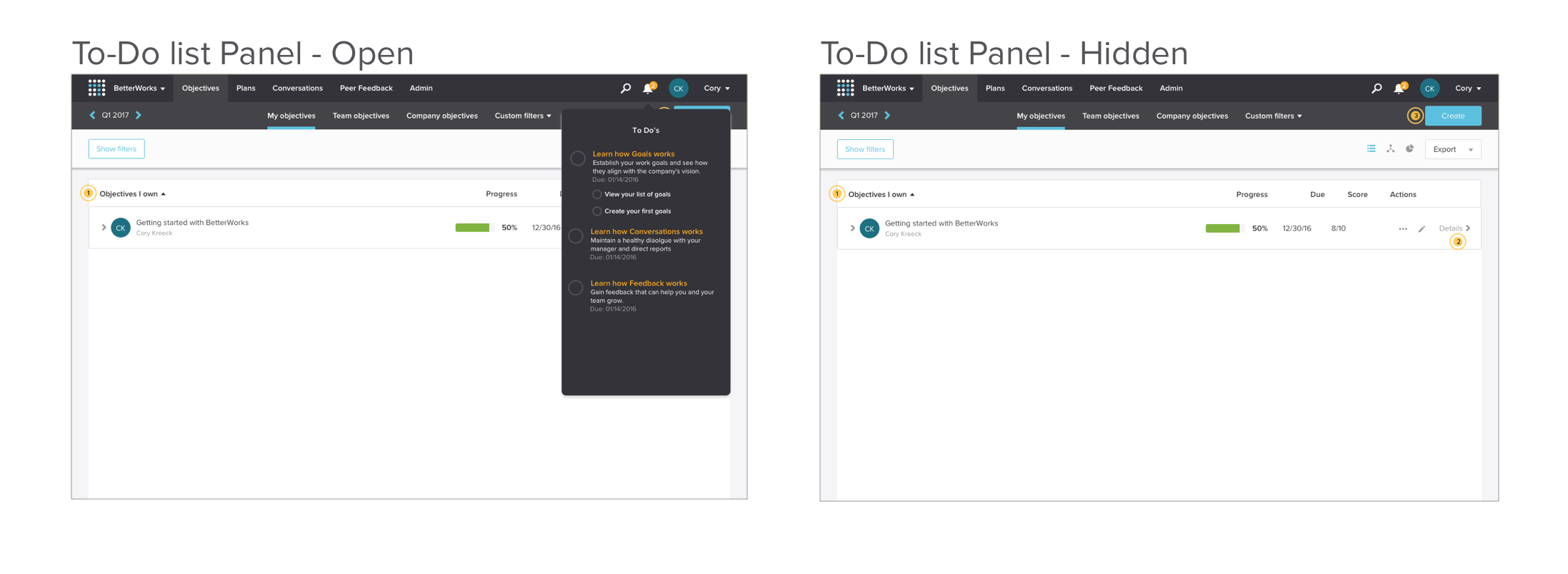 To-Do list panel.png