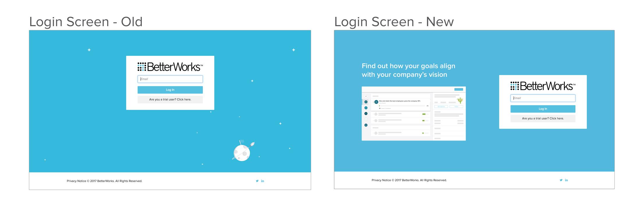 Login screen.png
