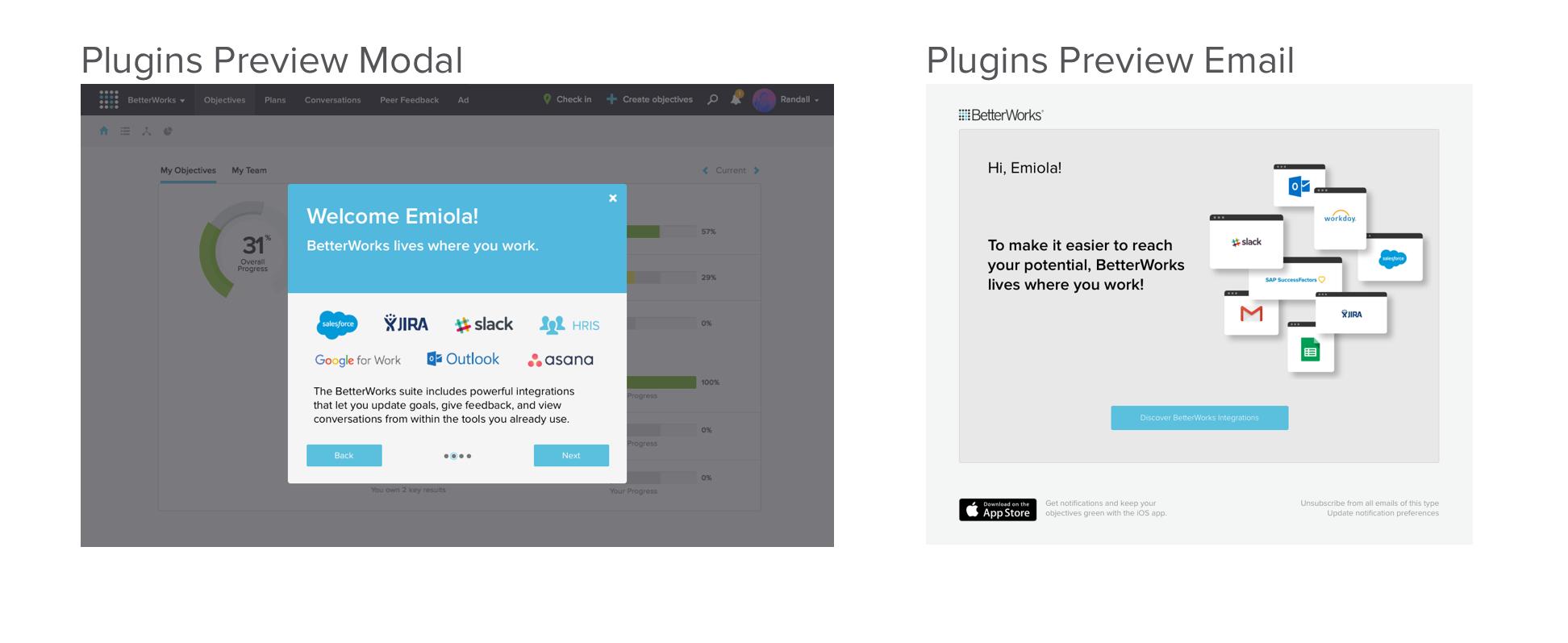 Plugins preview.png
