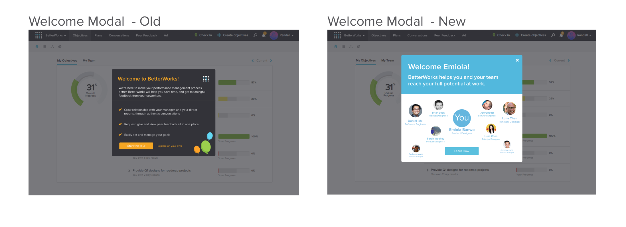 Welcome Modal.png