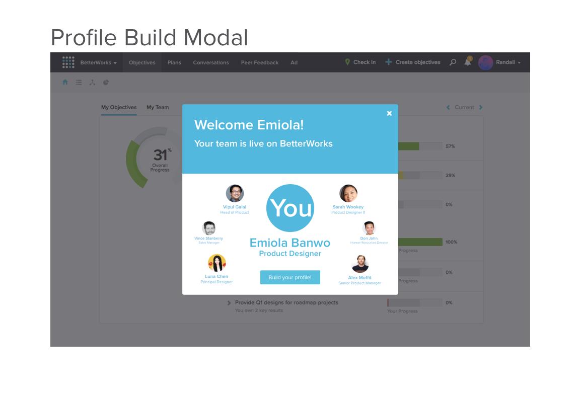 Profile build modal.png
