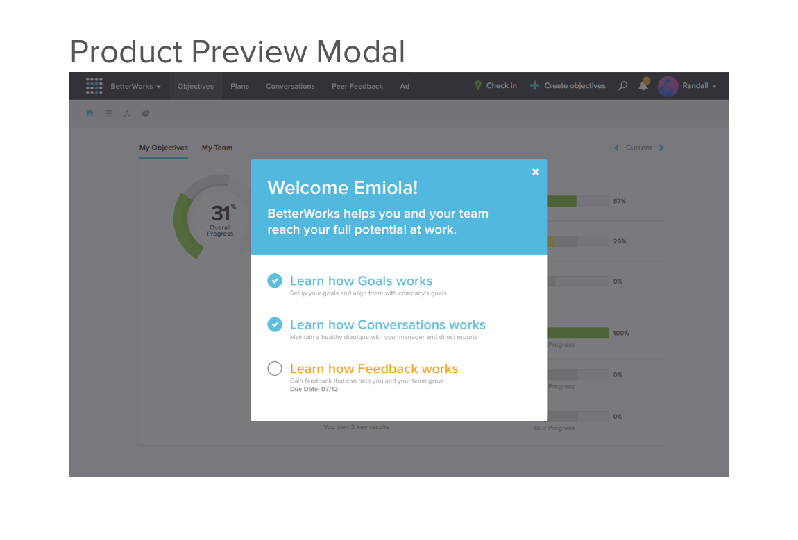 Product Preview Modal.png
