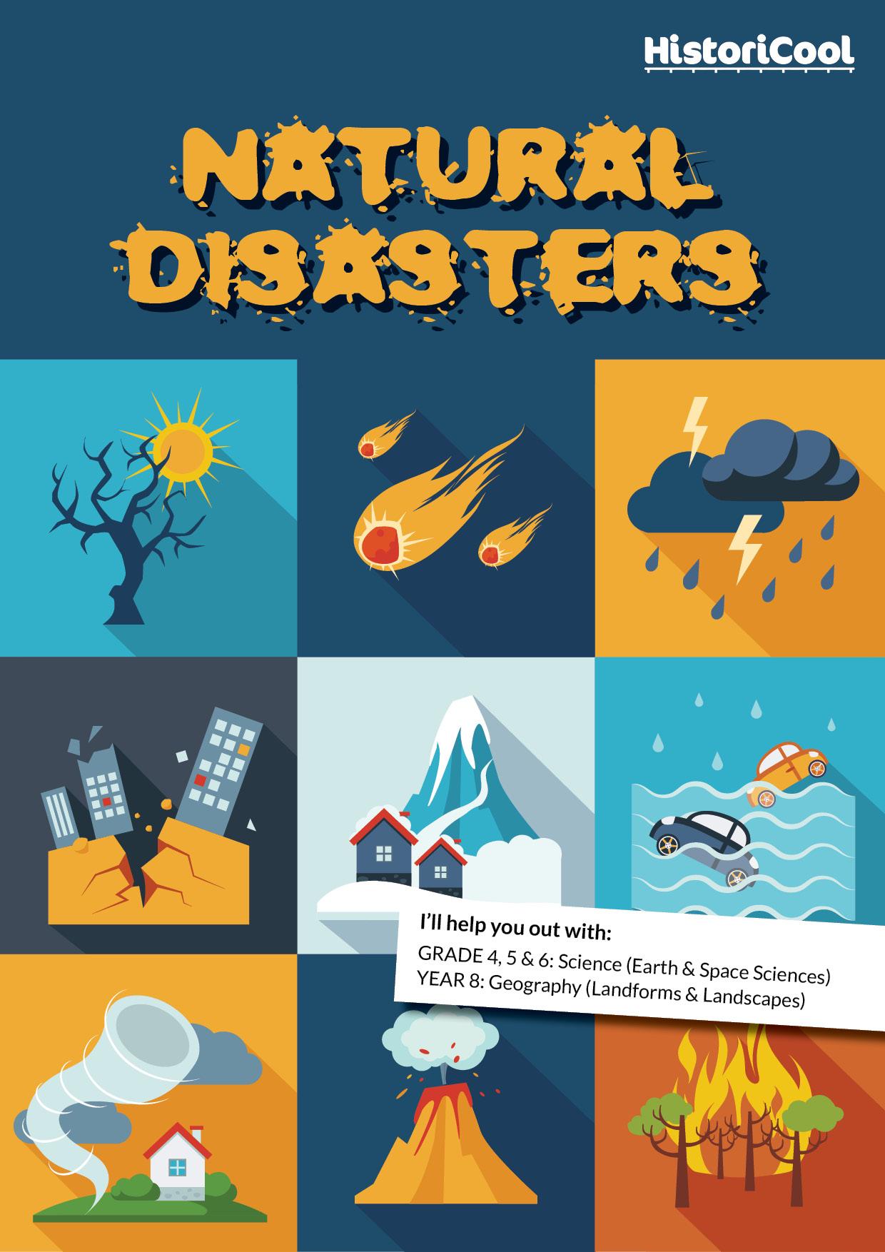 Teacher Pack 25_Disasters.jpg