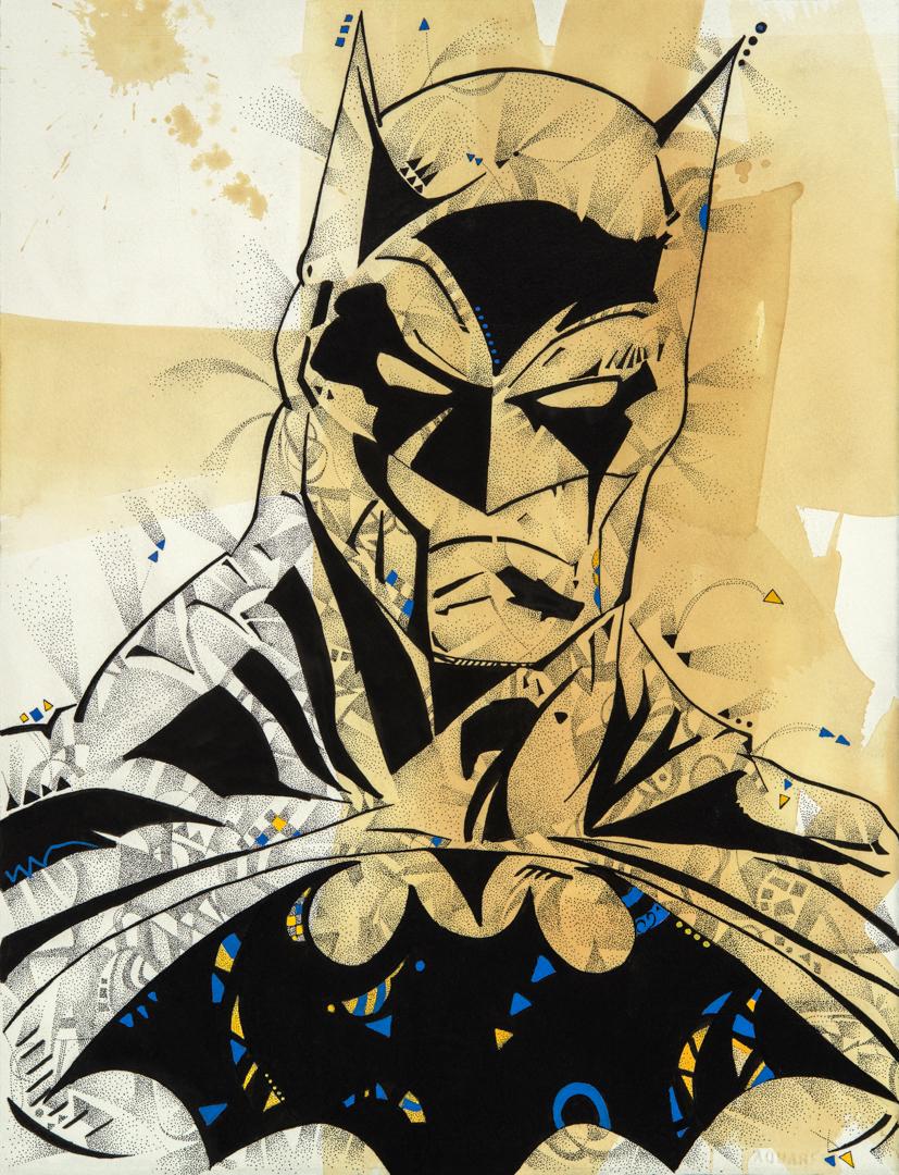 Batman II_no_sig.jpg
