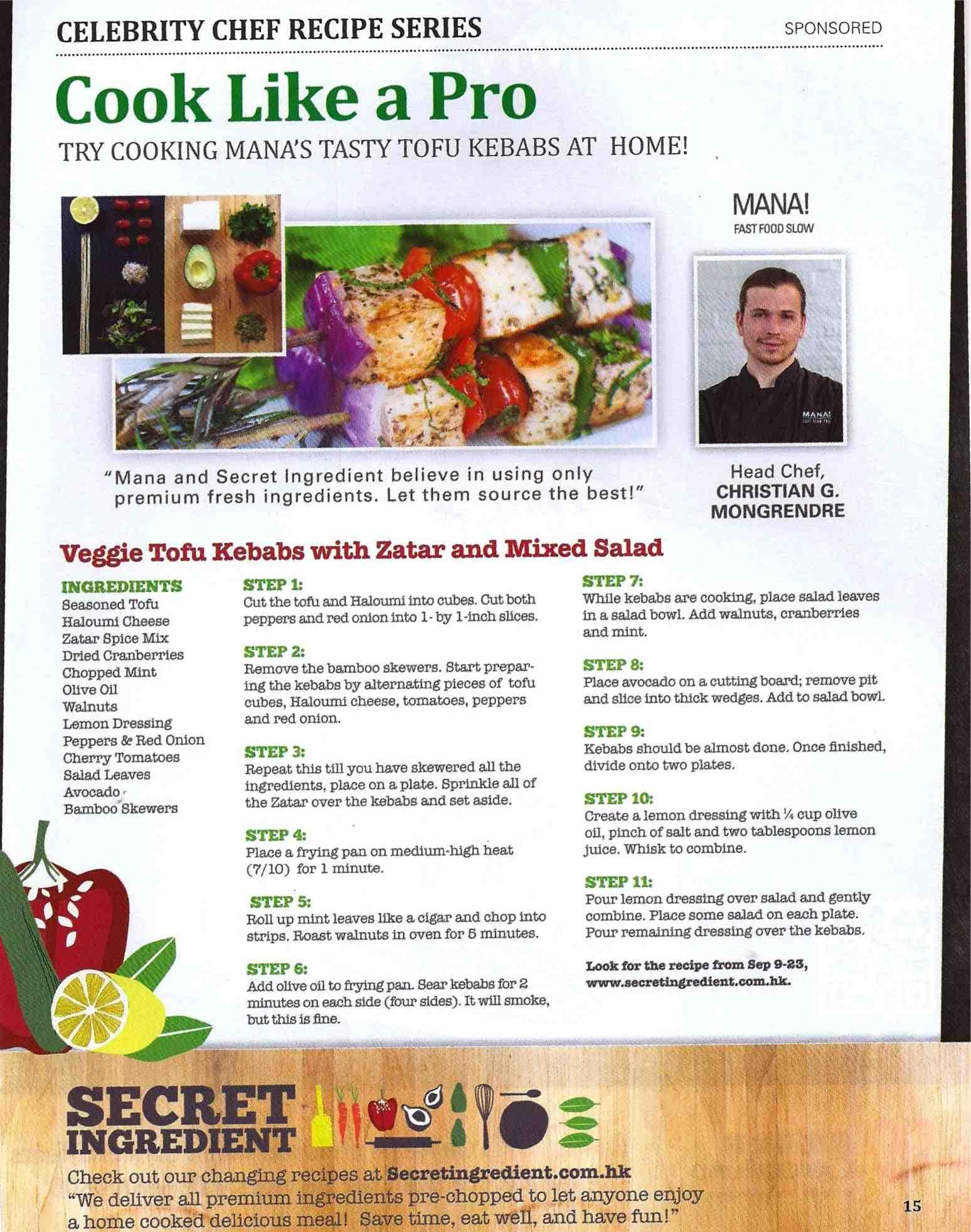 2014-01 The List Secret Ingredient Recipe.jpg