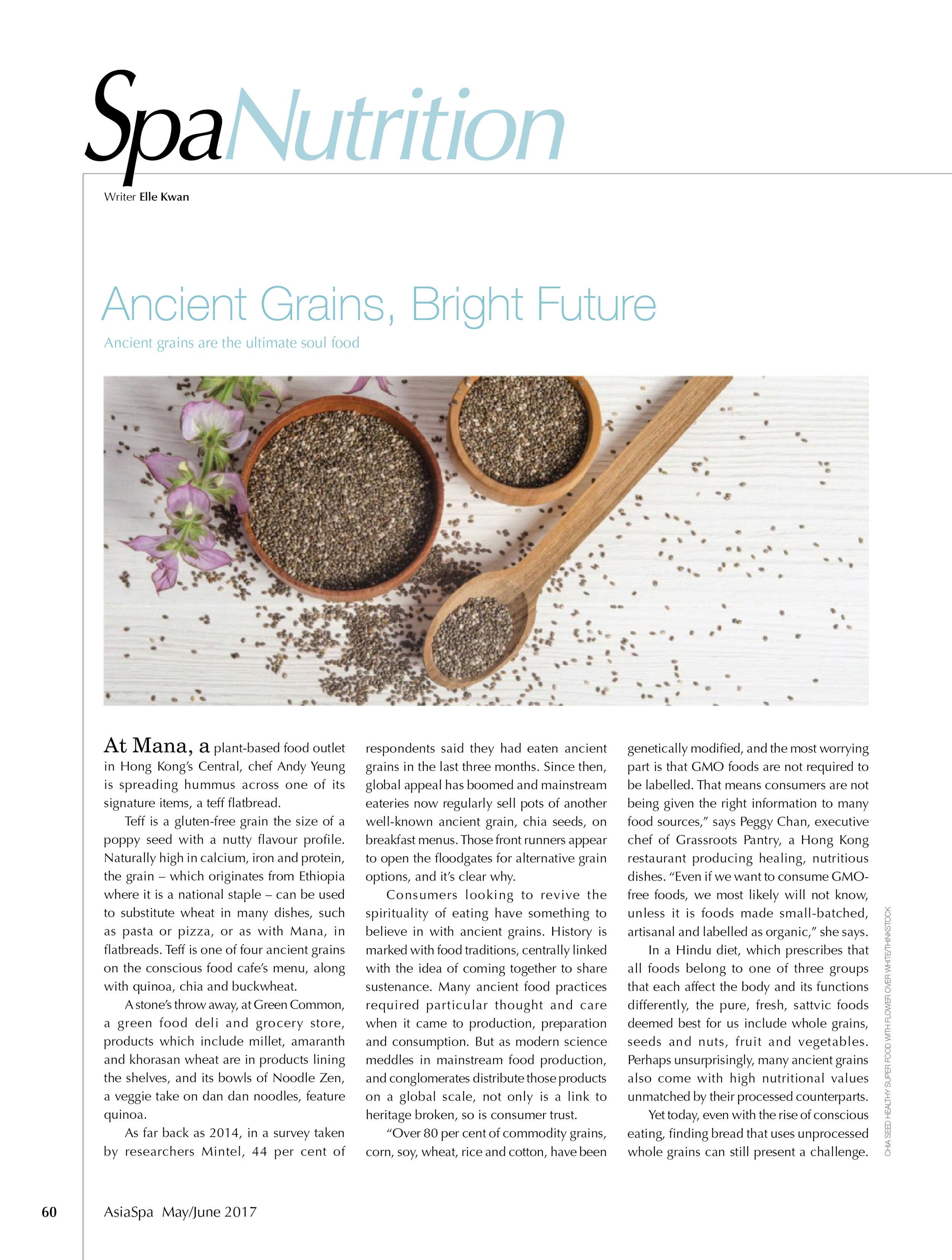 AsiaSpa - p.60.jpg