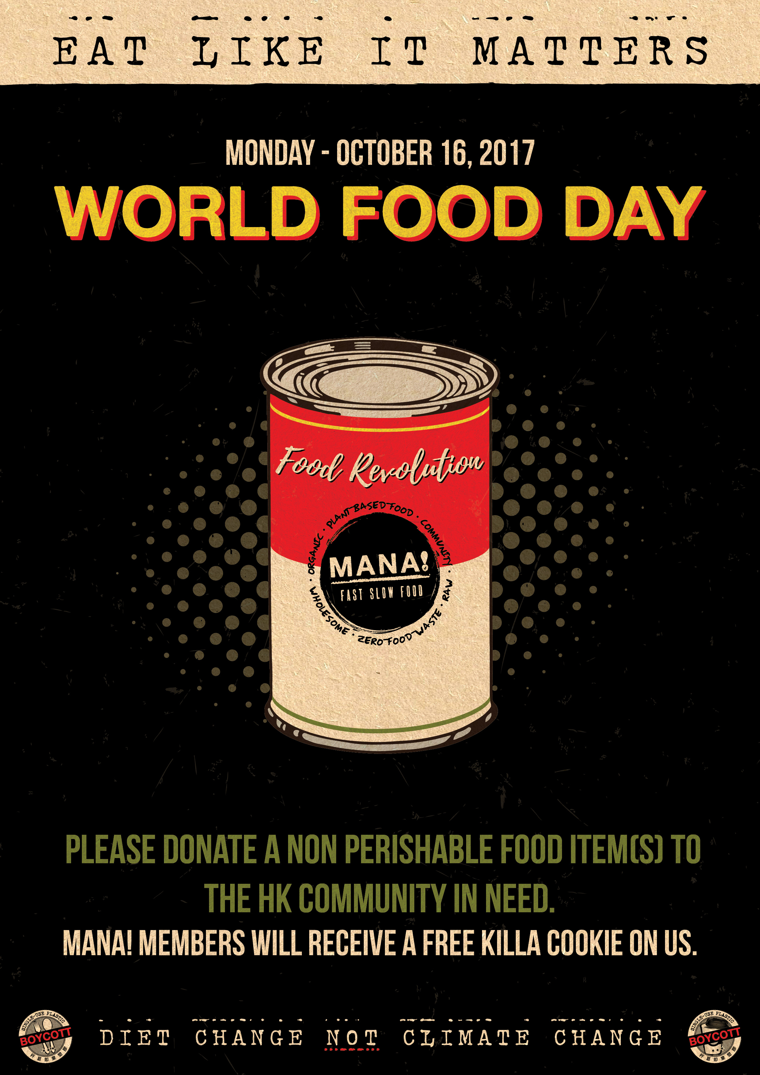 MANA! Community Days (World Food Day) - Poster 01A.jpg