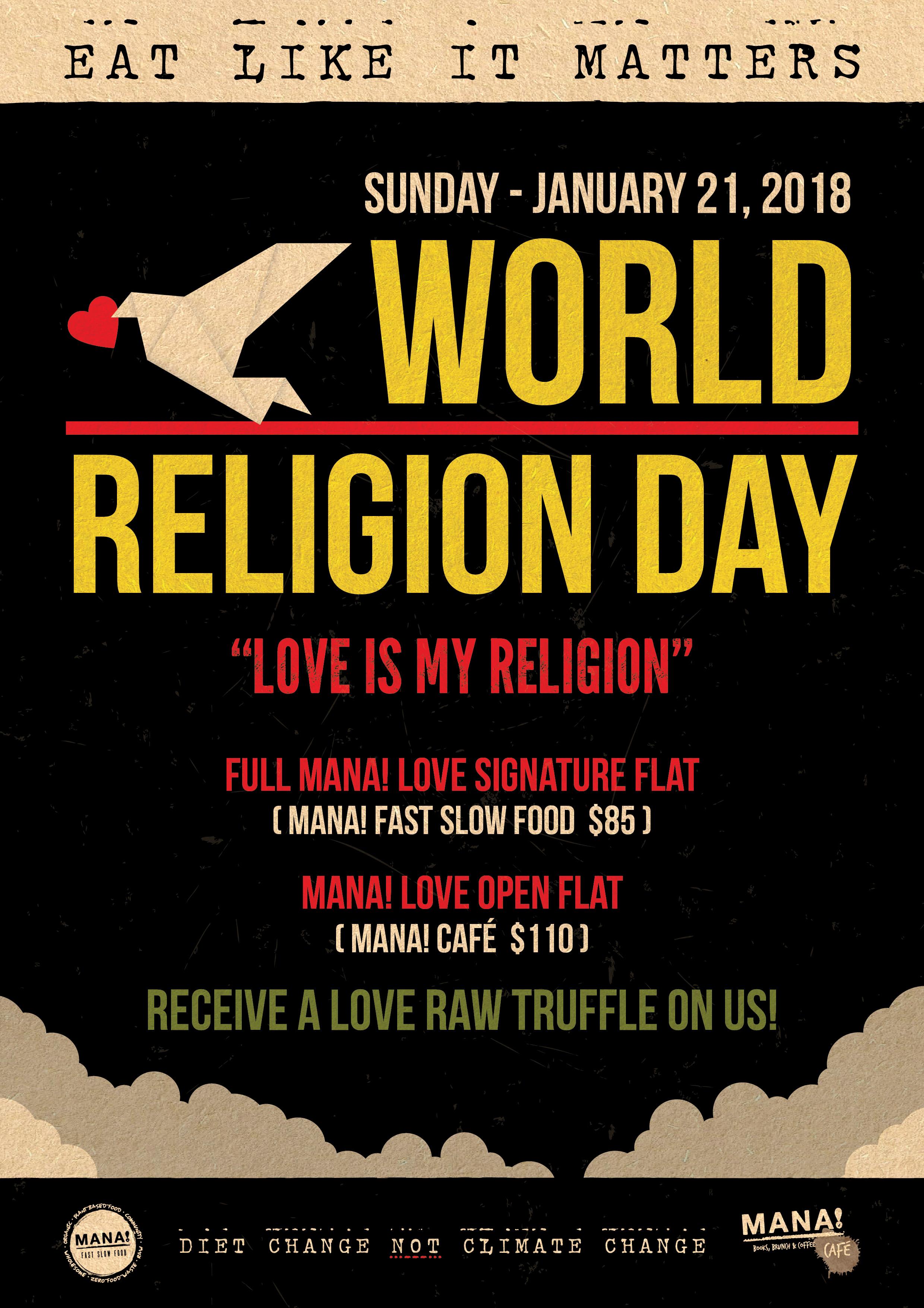 MANA! Community Days (World Religion Day) - Poster 01A.jpg