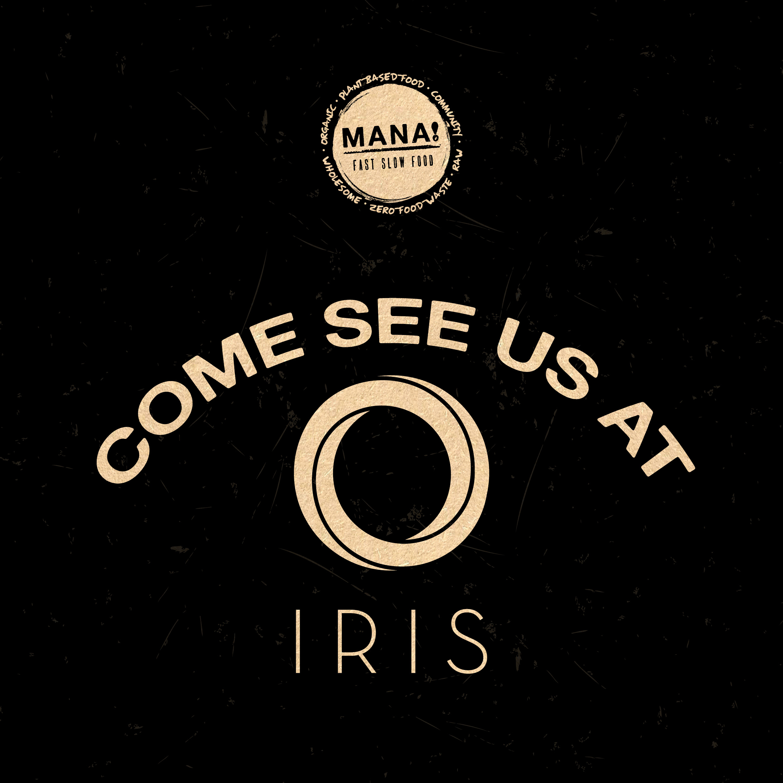 Iris Event - Instagram 02A.jpg