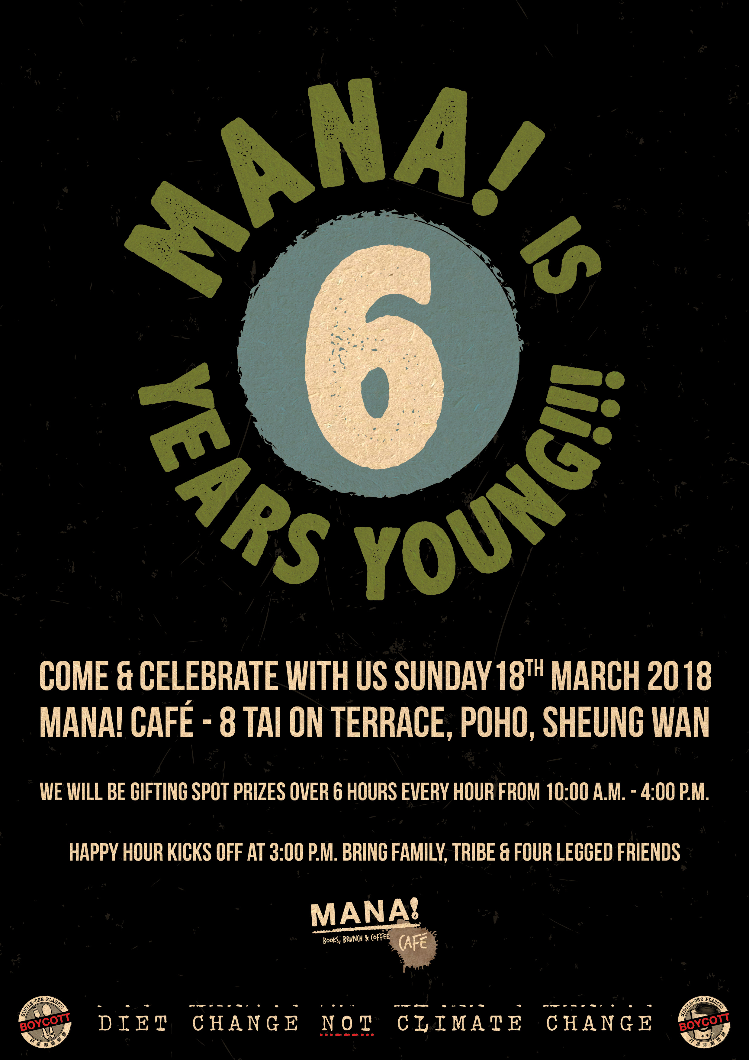 MANA! 6 Years Young - Poster 02A.jpg