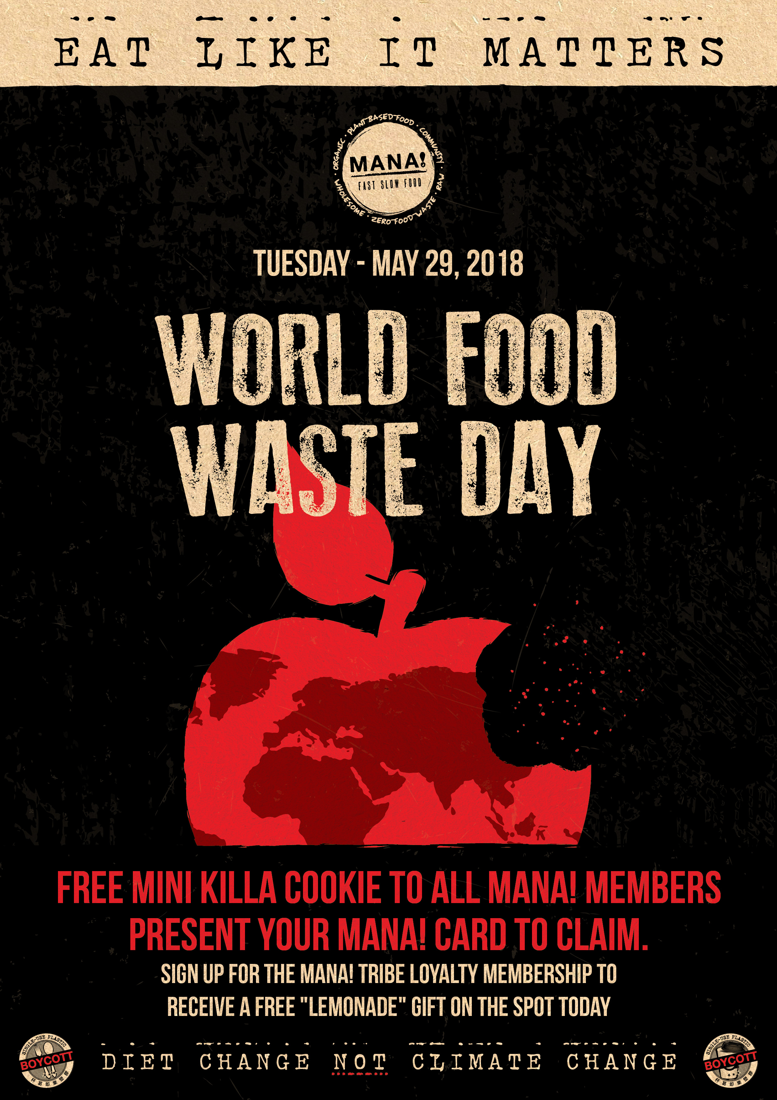 MANA! Community Days (World Food Waste Day) - Poster 02A-01.jpg