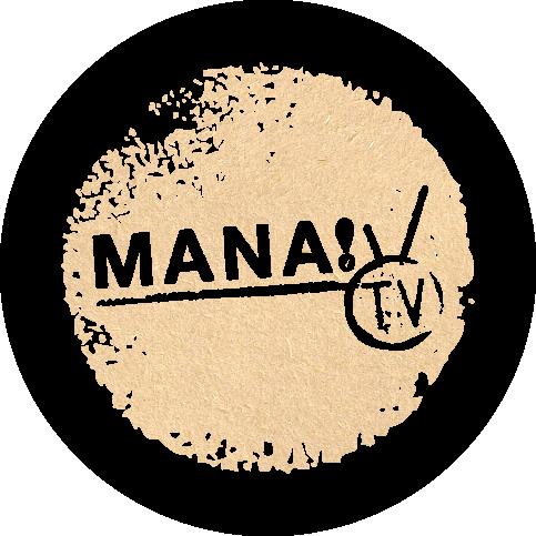 MANA! TV