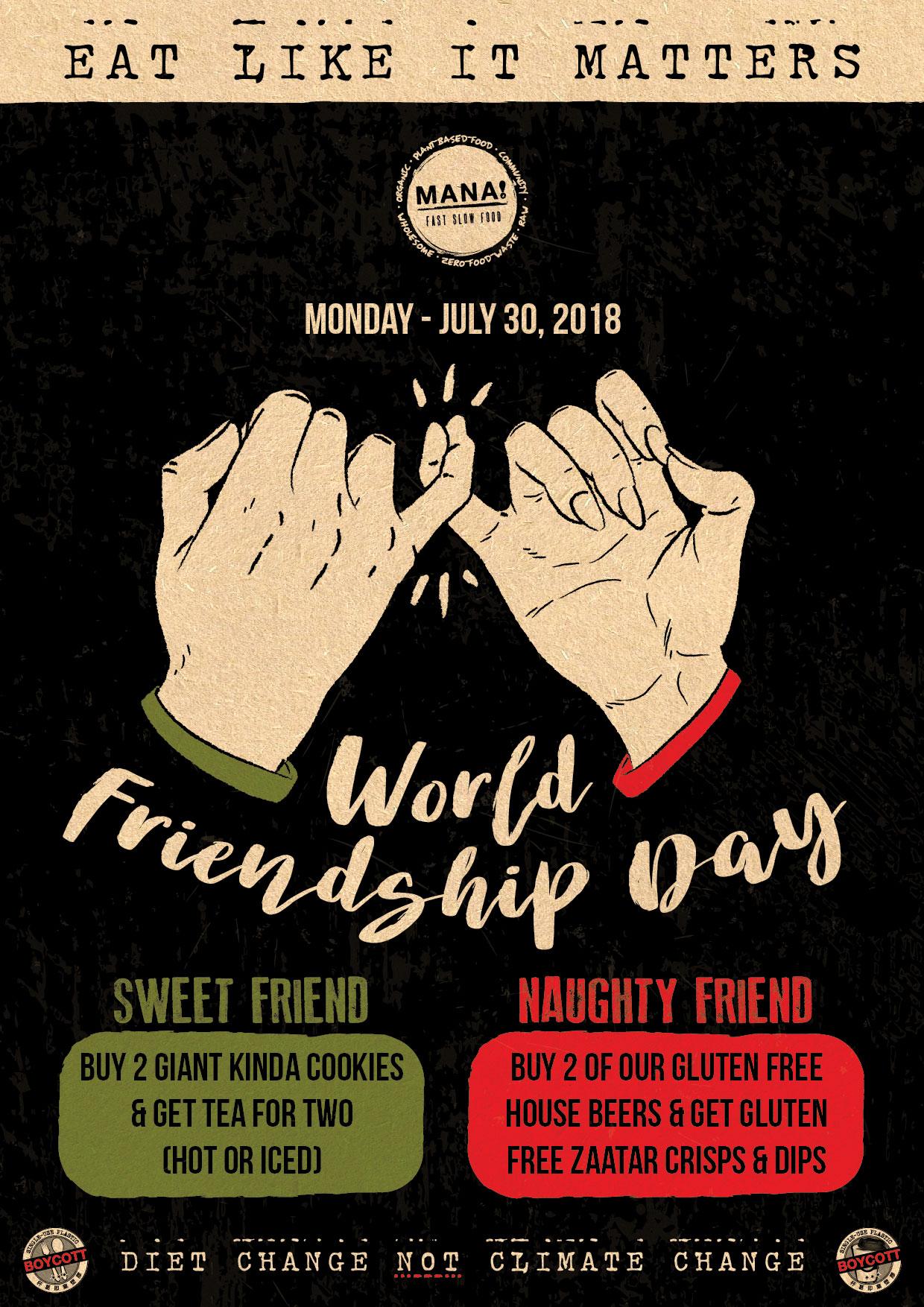 MANA! Community Days (World Friendship Day) - Poster 01B-01.jpg