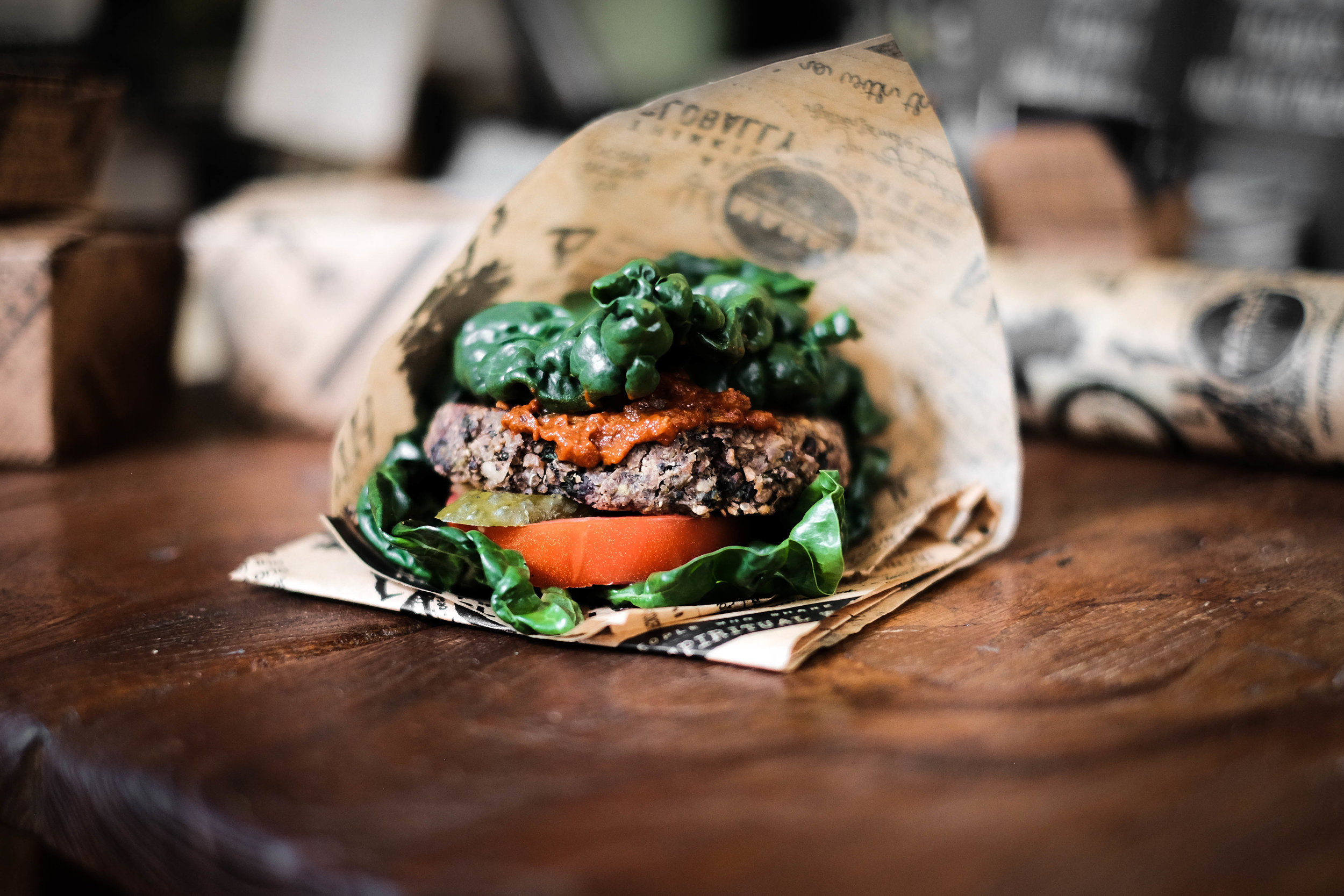 Naked Burger.jpg