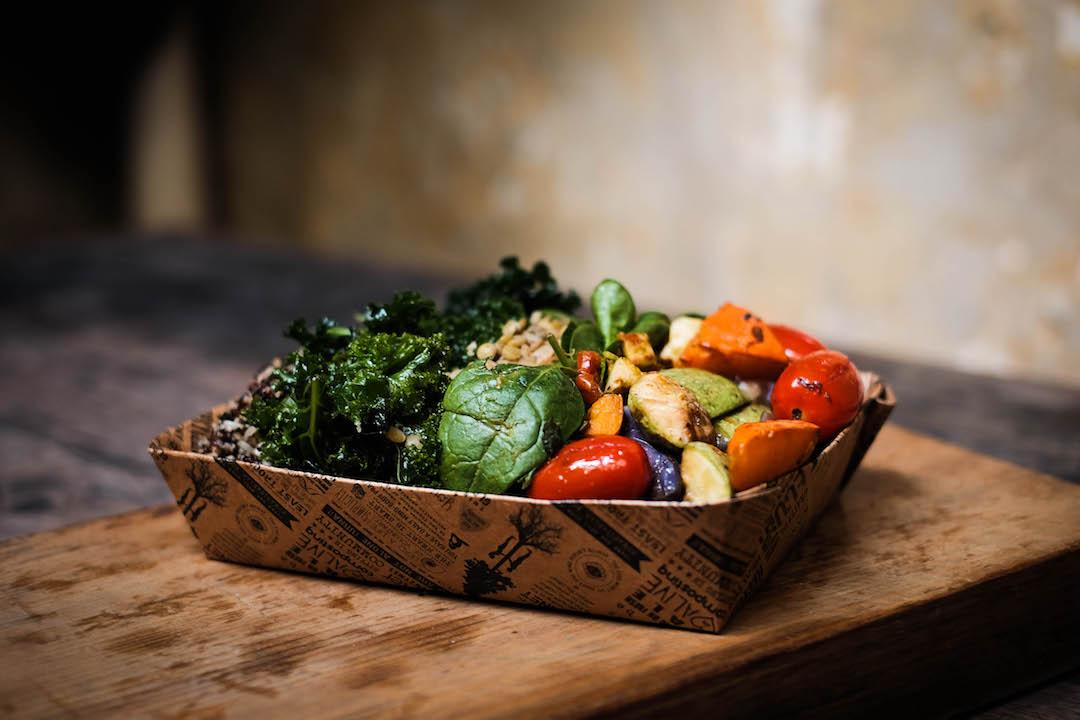 Daily Salad.jpg