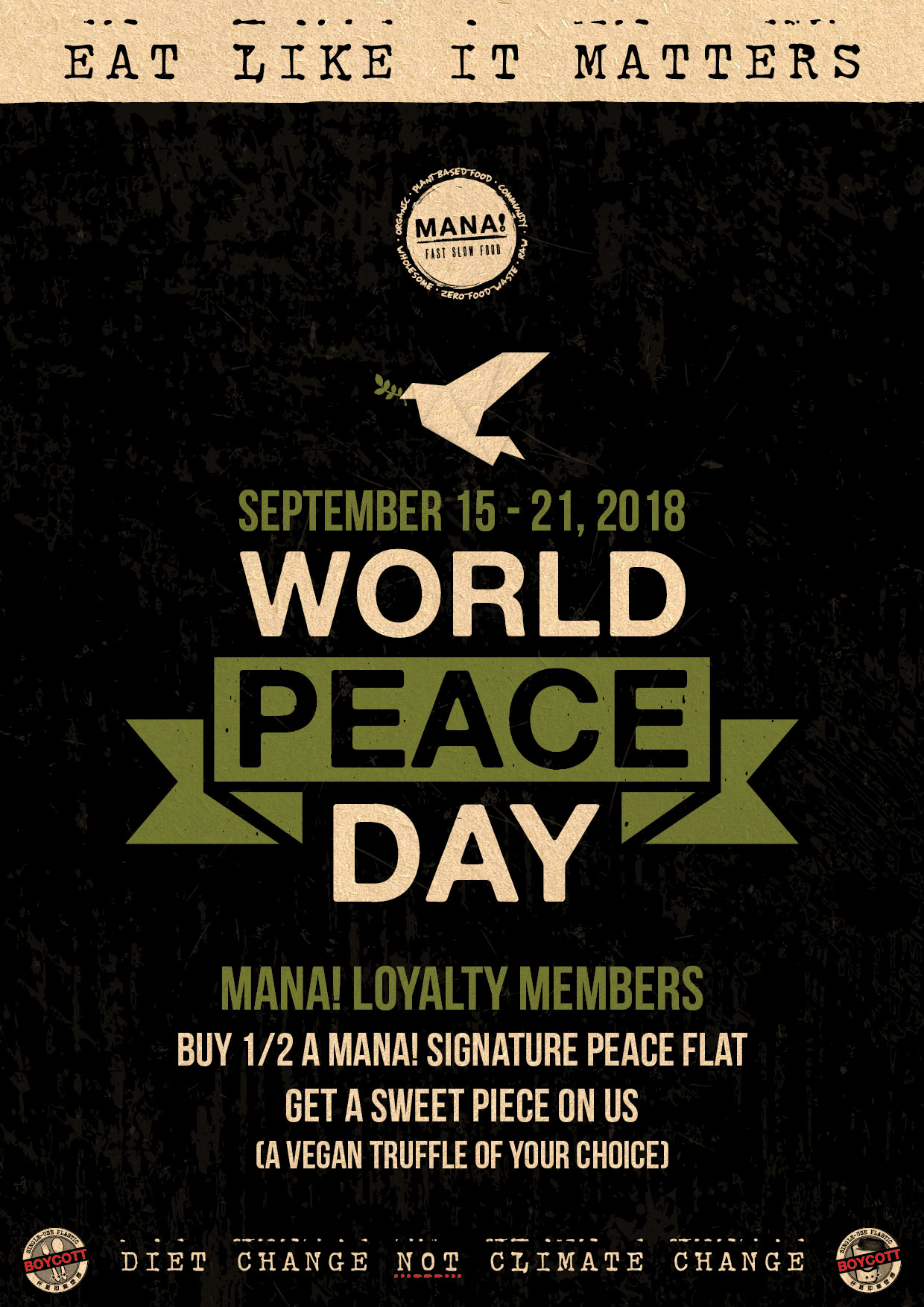 MANA! Community Days (World Peace Day) - Poster 01A-01.jpg