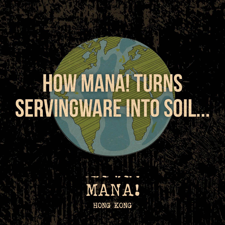 MANA! Sustainability Report 1B - 2019.04.jpg