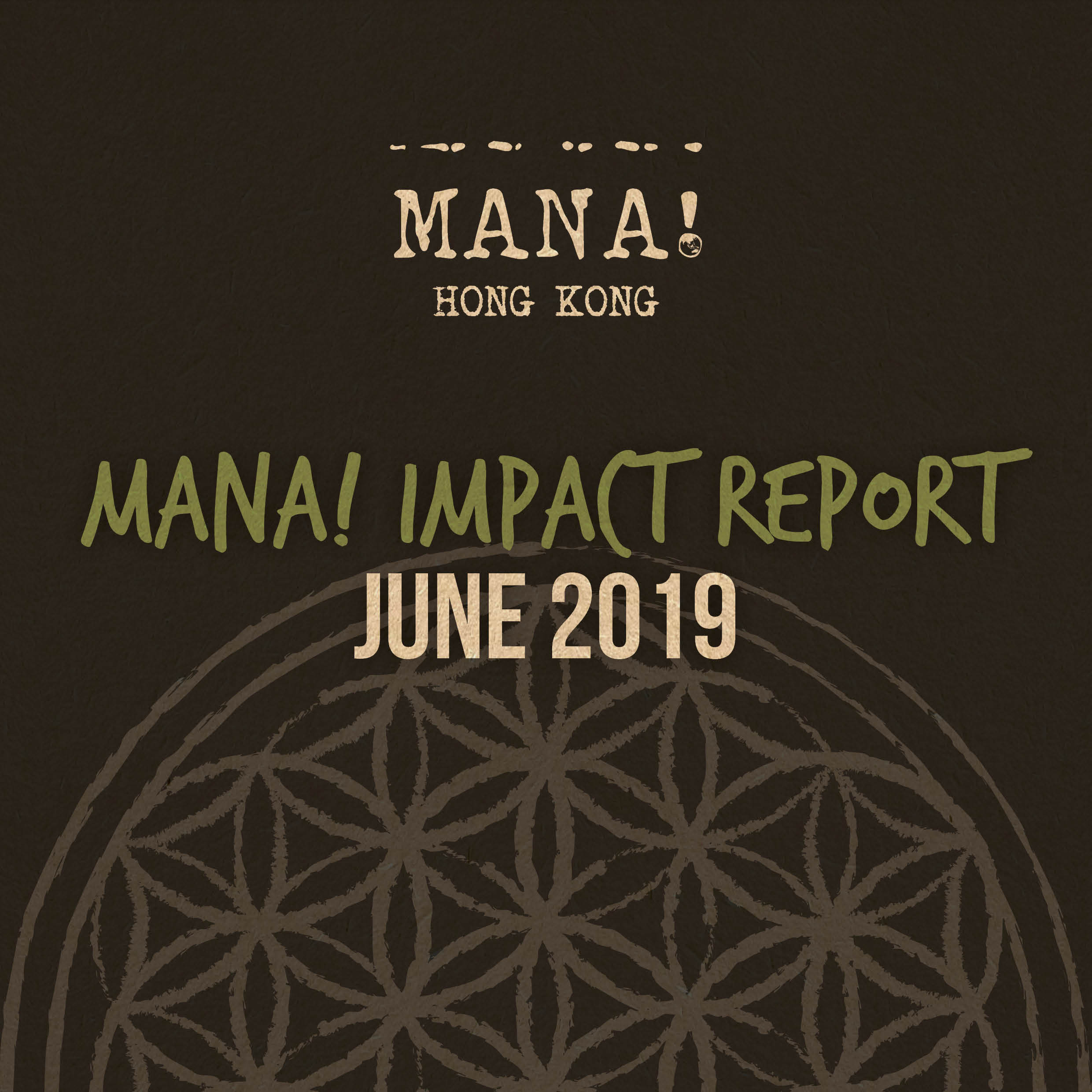 MANA! Sustainability Report 02A - 2019.07.jpg