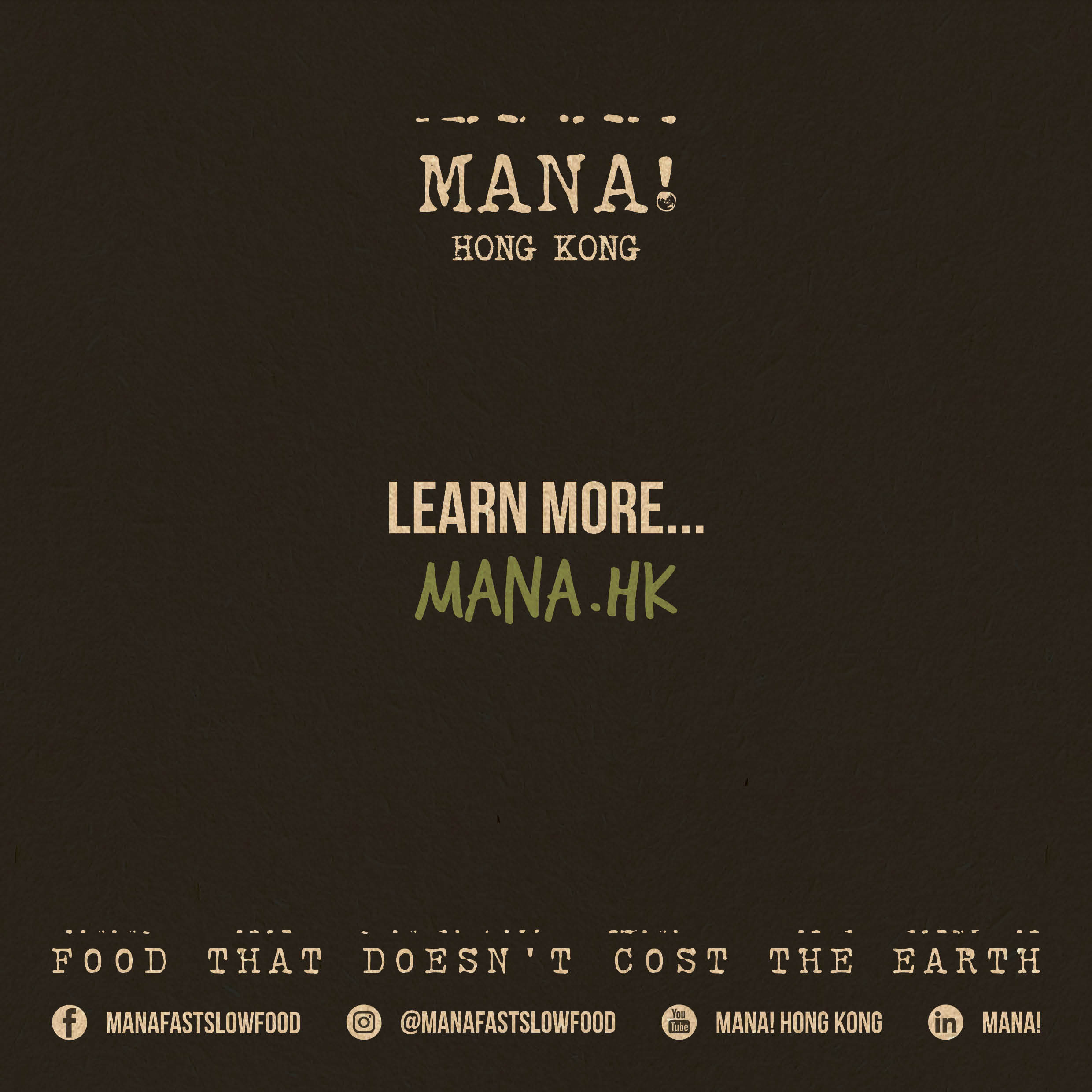 MANA! Sustainability Report 02A - 2019.078.jpg