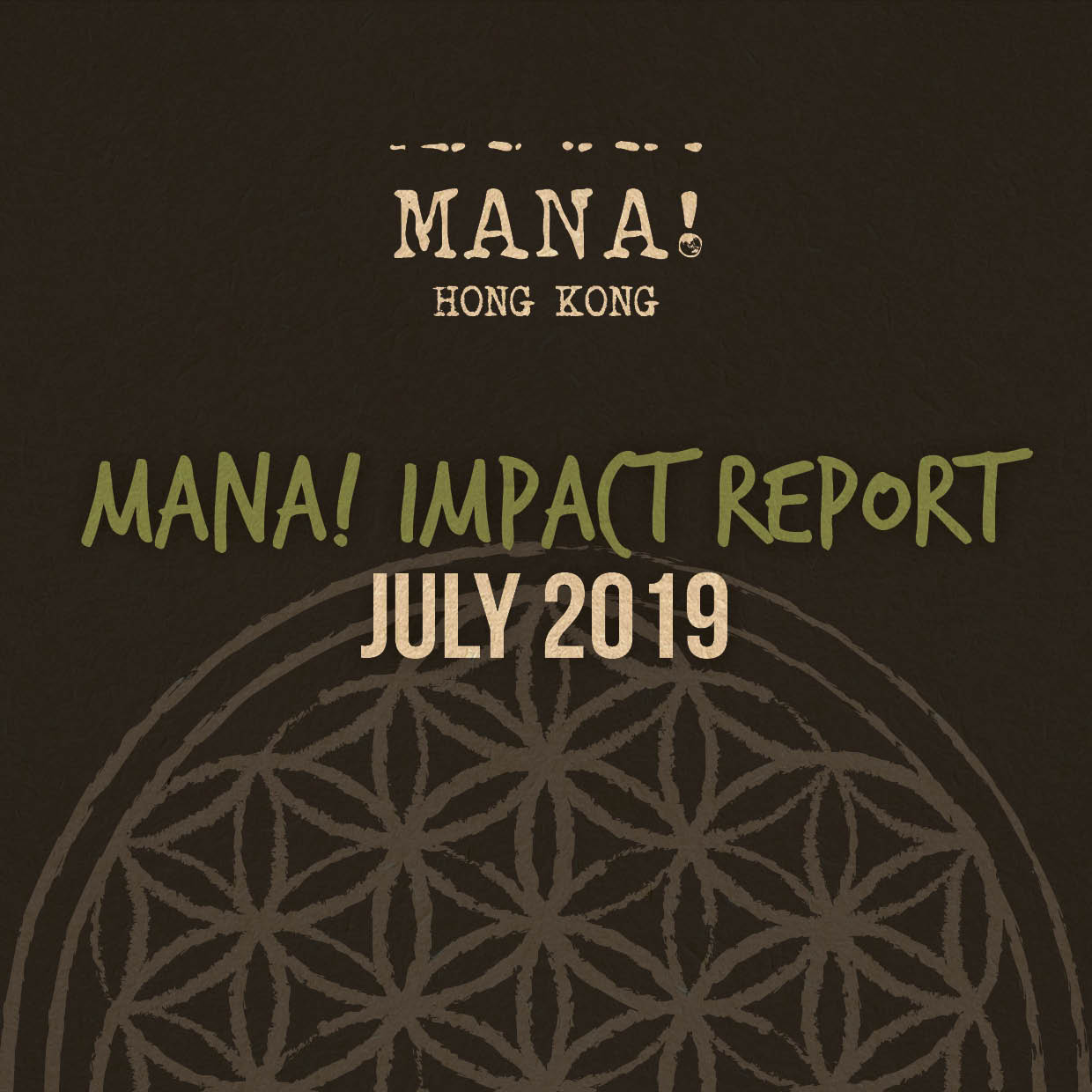 MANA! Sustainability Report 01B - 2019.07.jpg