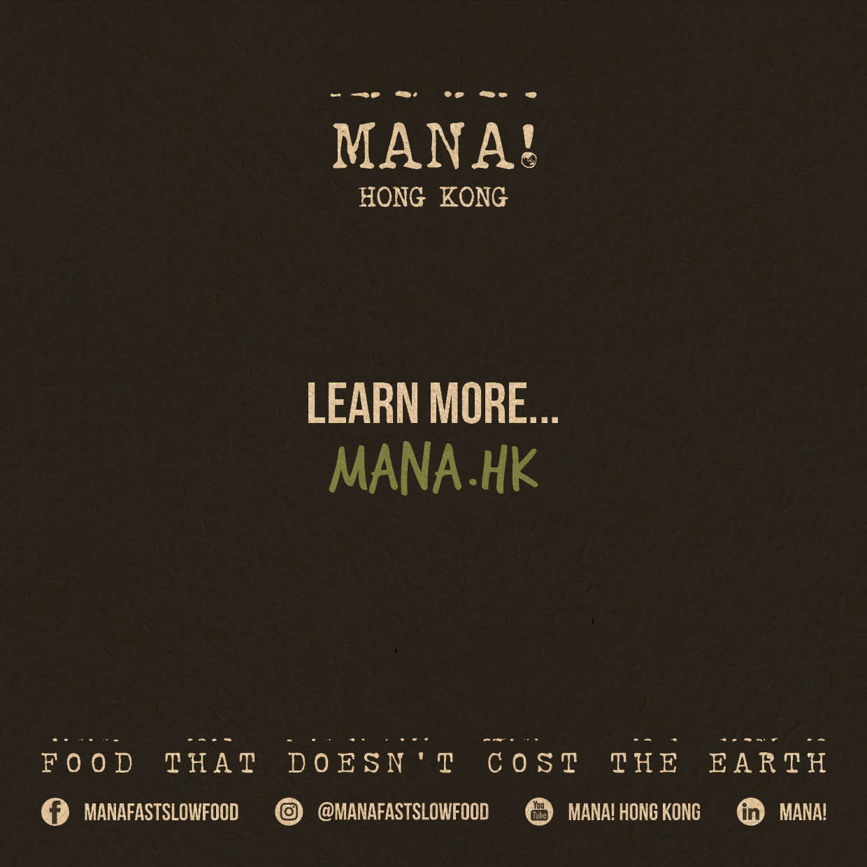 MANA! Sustainability Report 01B - 2019.078.jpg