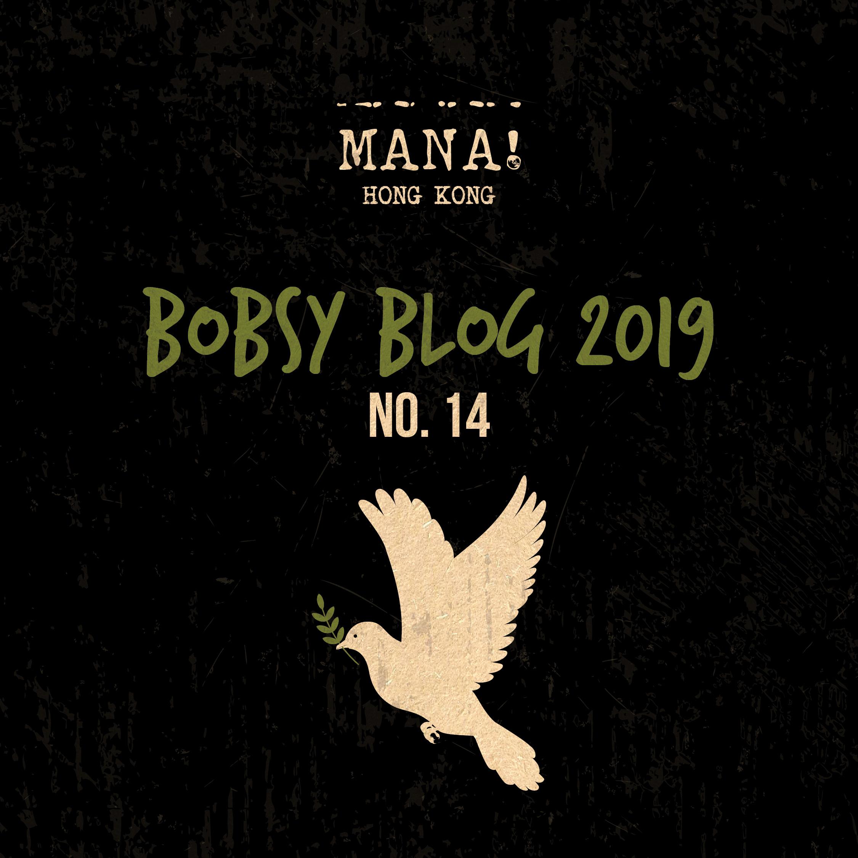 Bobsy's Blog No. 14 - World Peace Day - Instagram-01.jpg