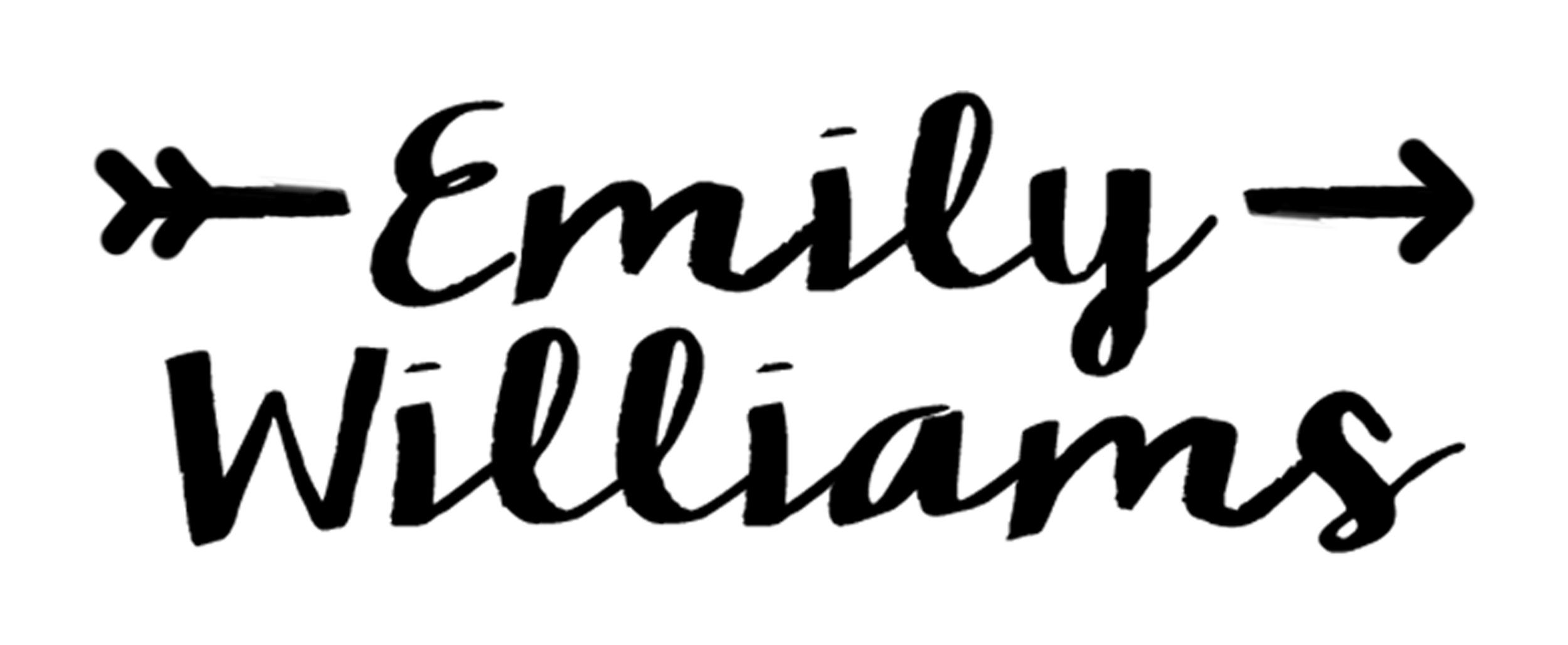 Emily Williams.jpg